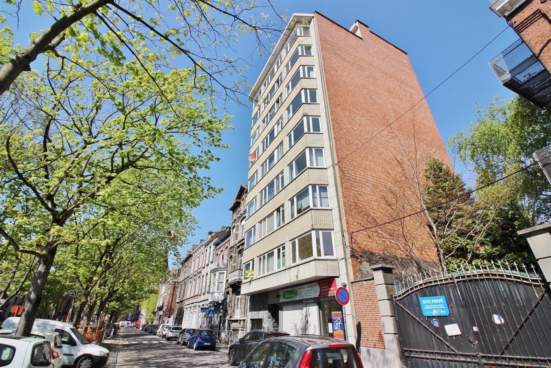 Appartement - Liege - #4348061-28