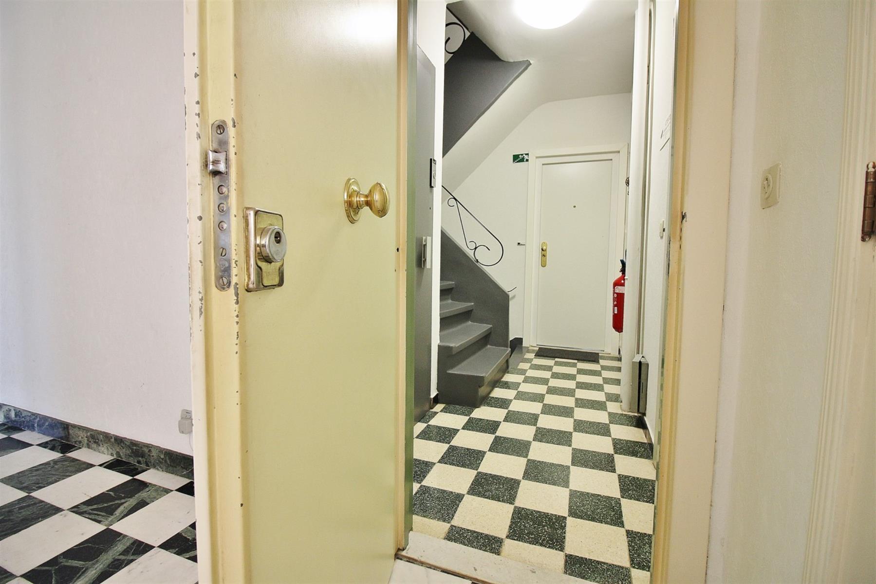 Appartement - Liege - #4348061-1