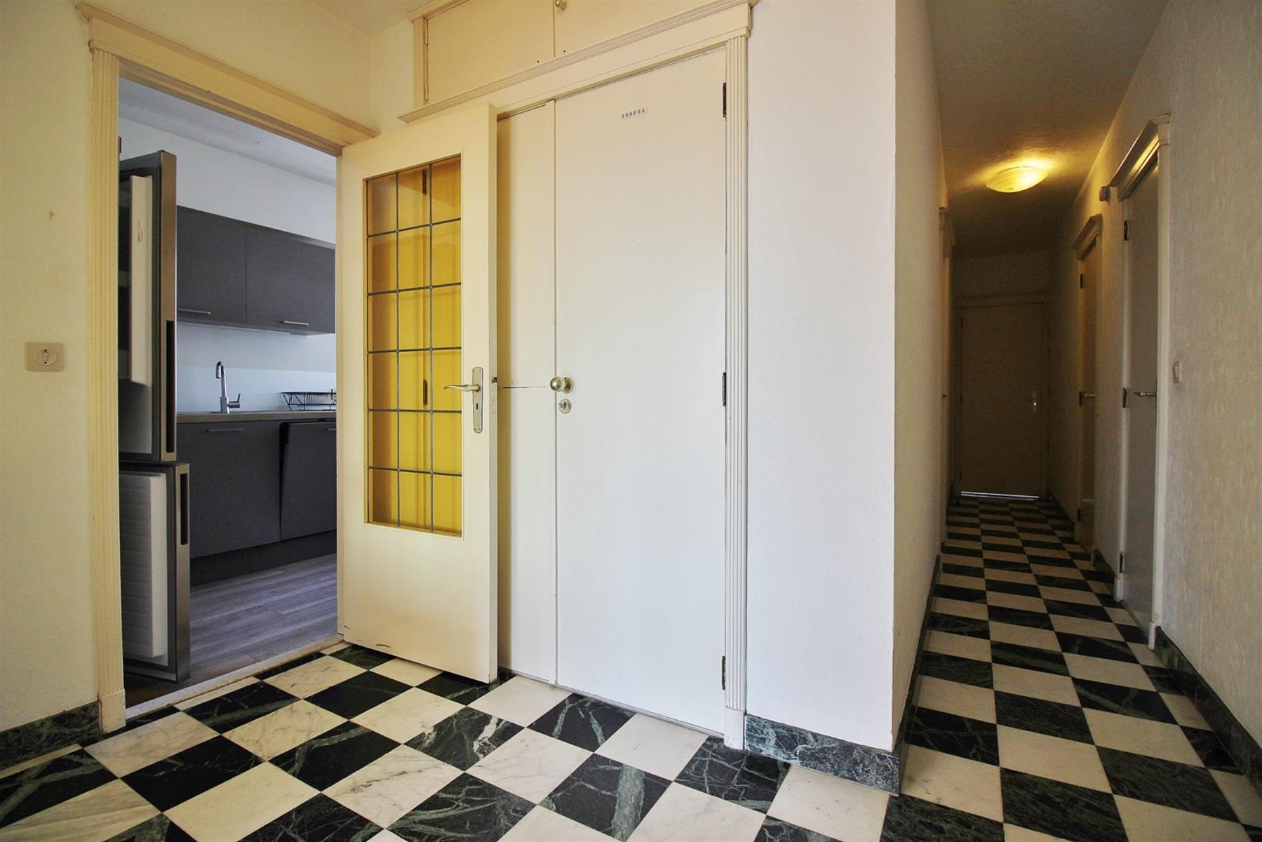 Appartement - Liege - #4348061-2