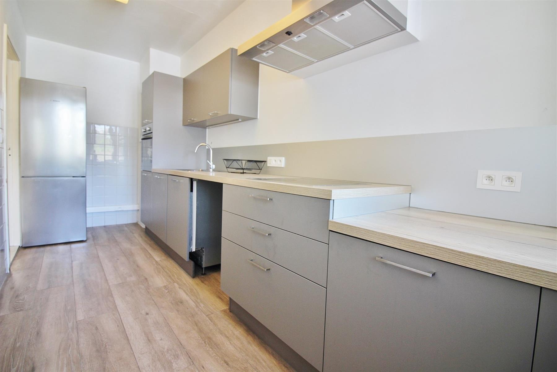Appartement - Liege - #4348061-7