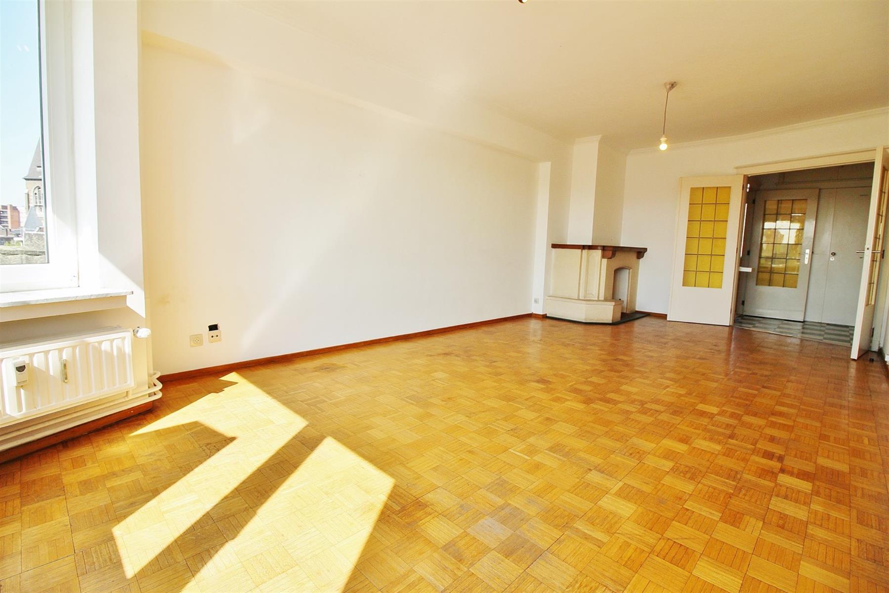 Appartement - Liege - #4348061-5