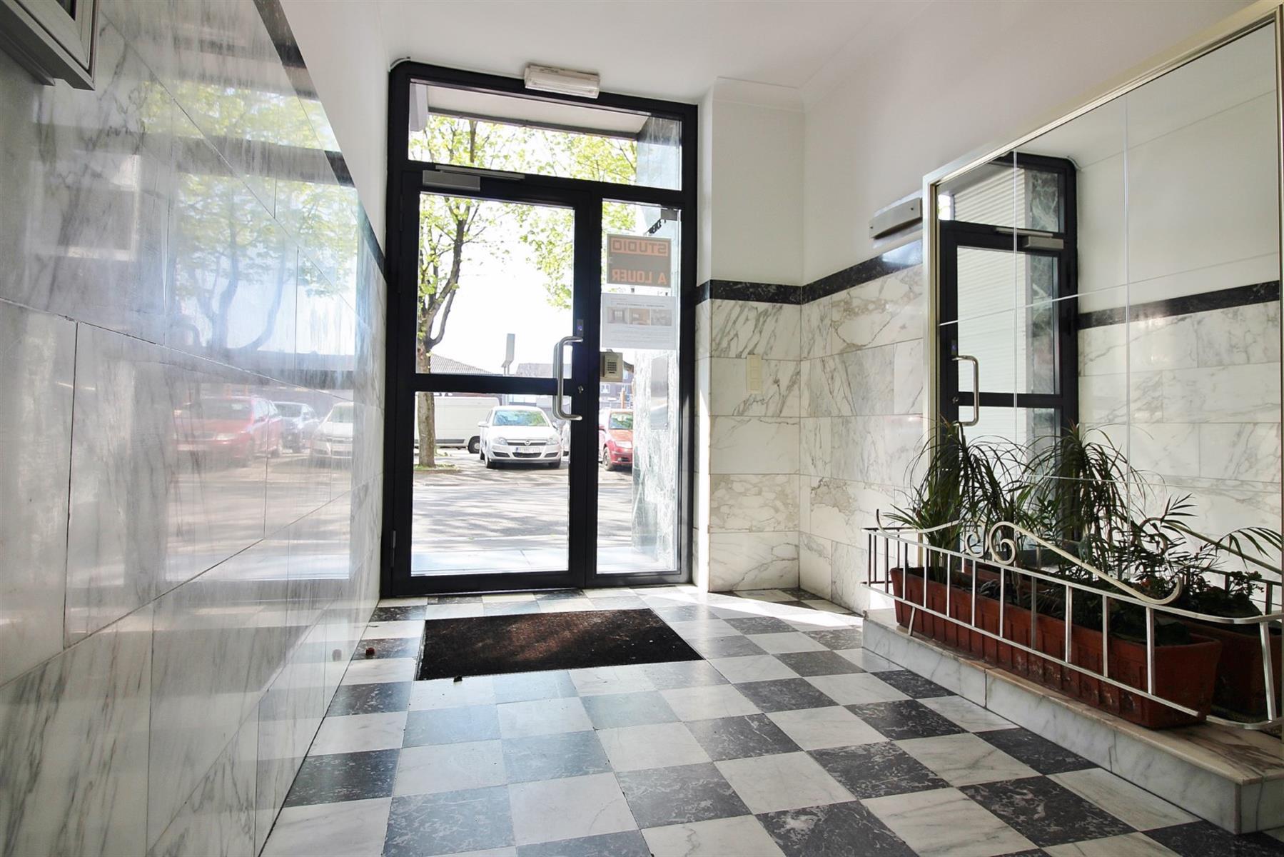 Appartement - Liege - #4348061-17