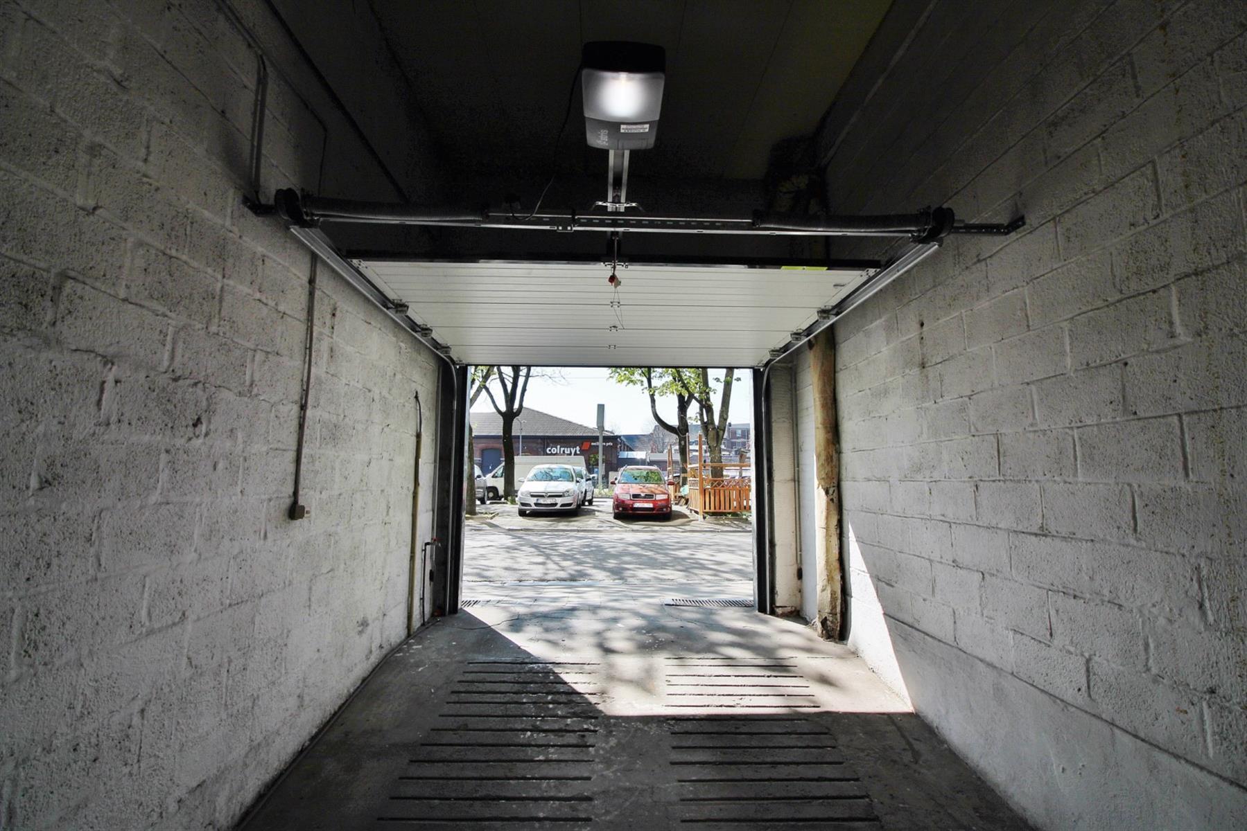 Appartement - Liege - #4348061-21