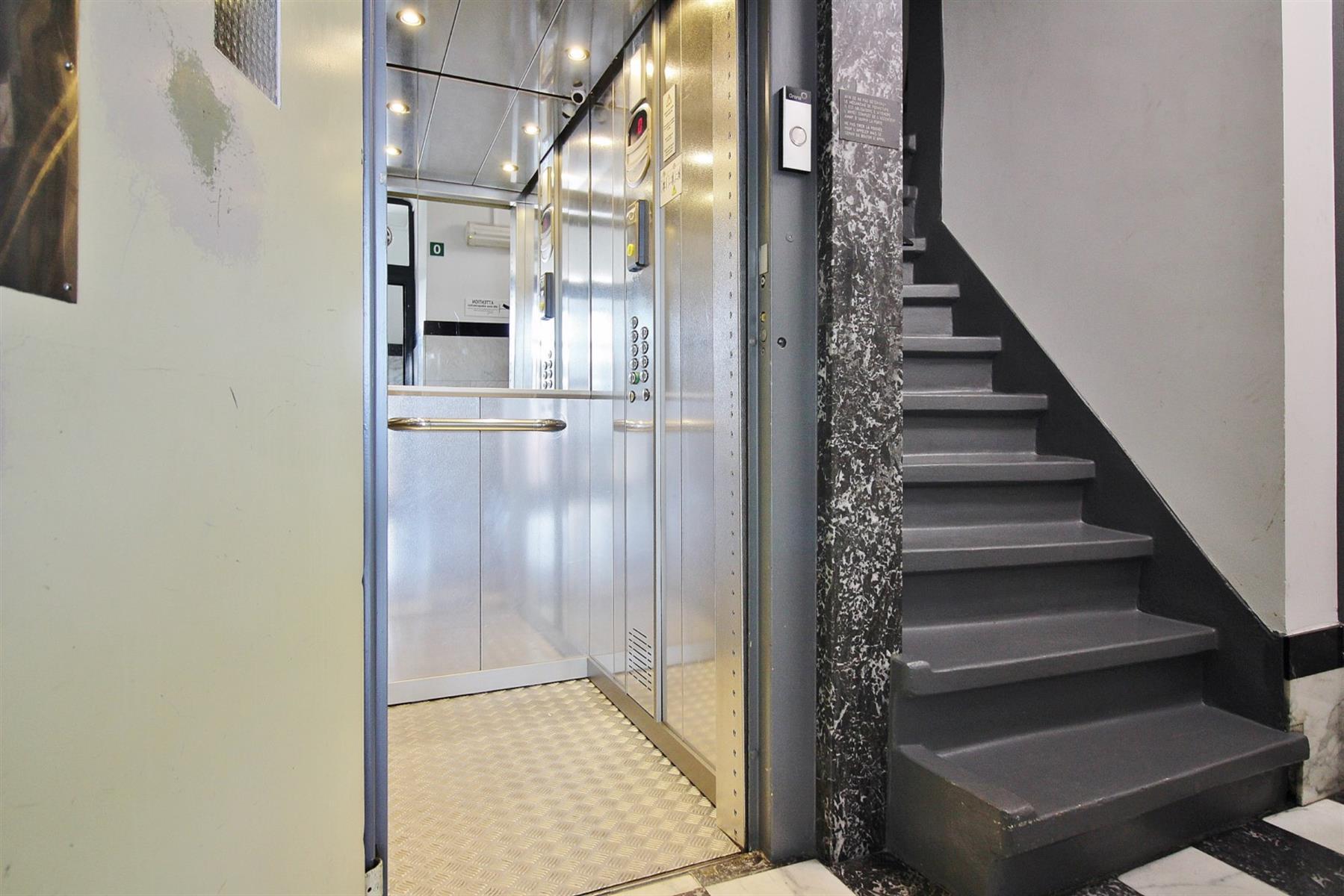 Appartement - Liege - #4348061-18