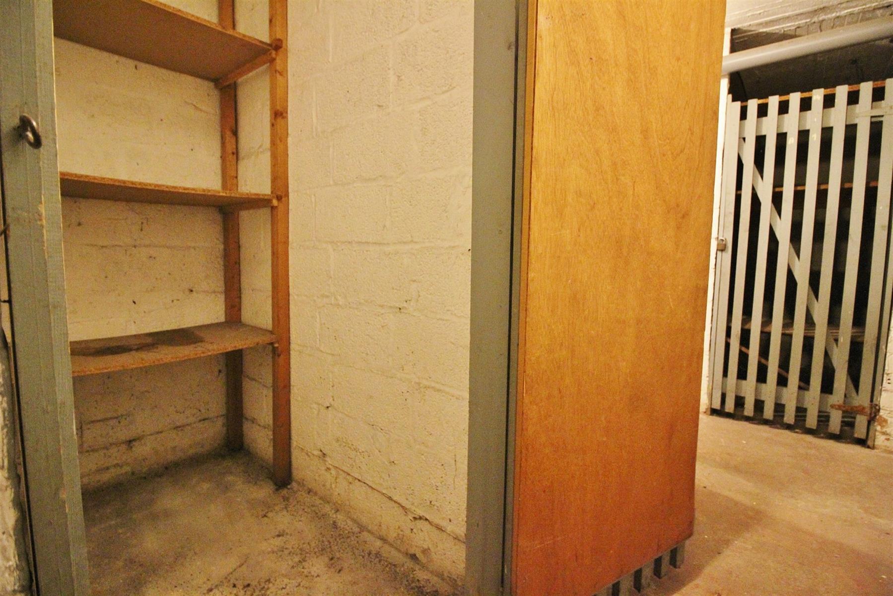 Appartement - Liege - #4348061-24