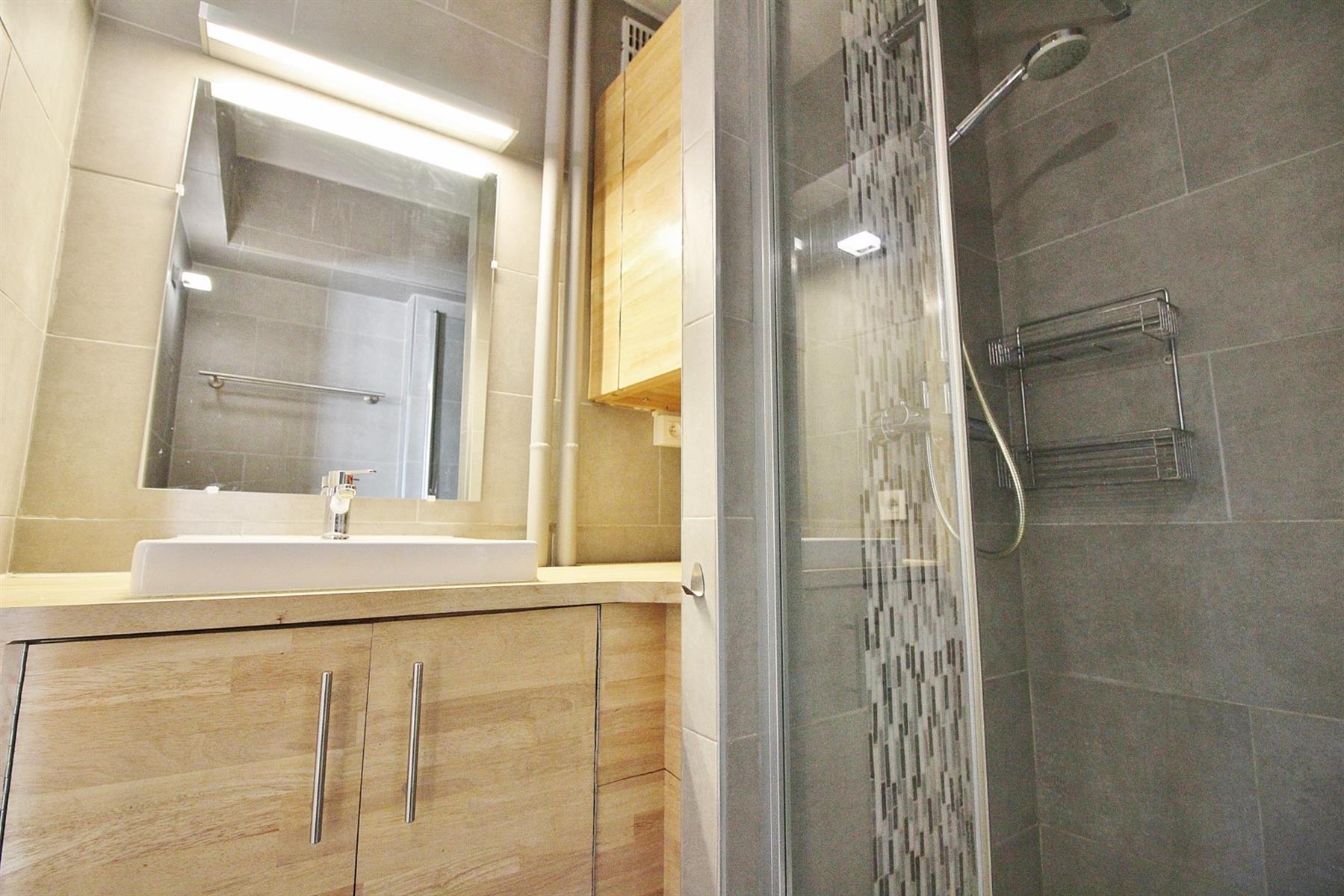 Appartement - Liege - #4348061-15