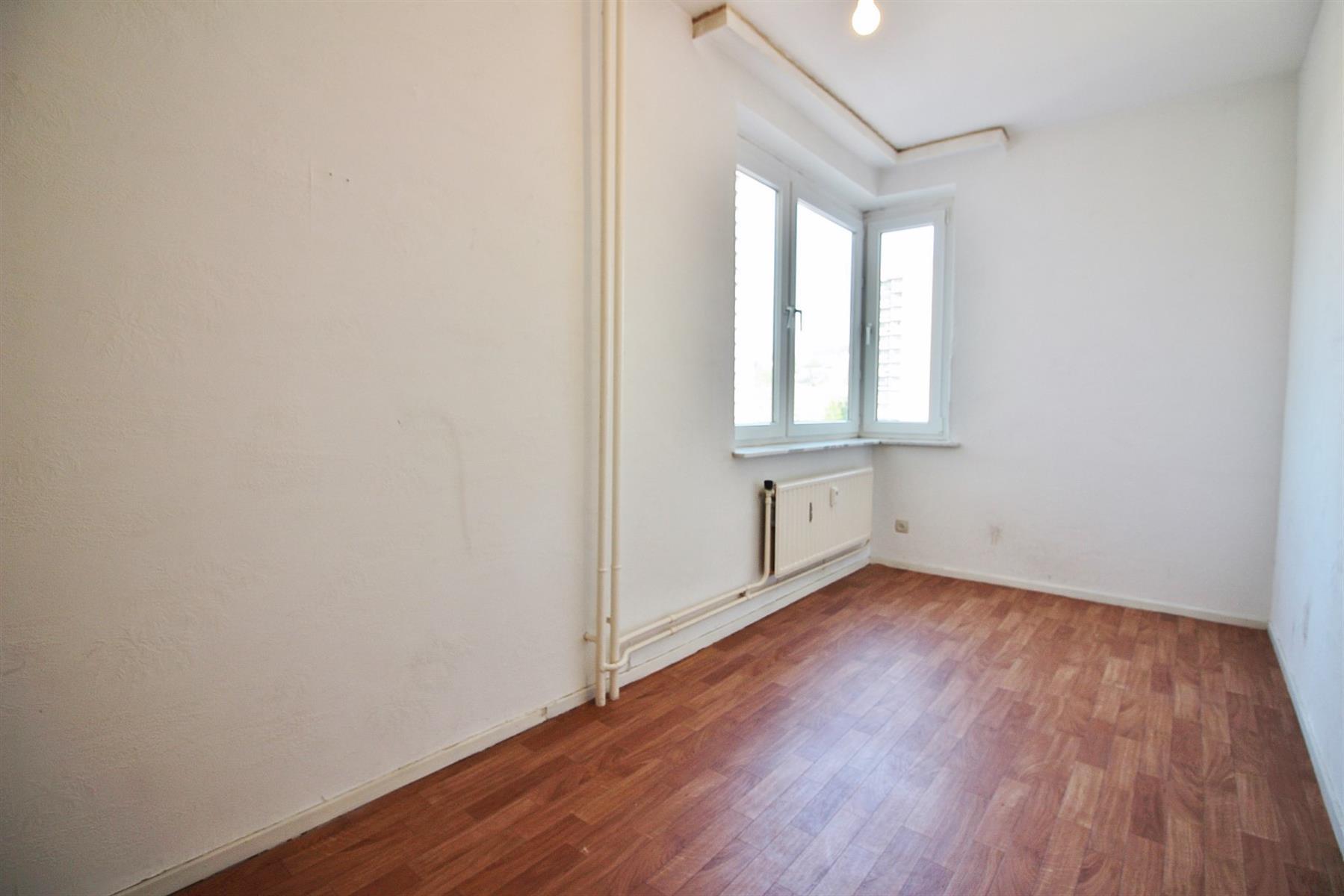 Appartement - Liege - #4348061-13