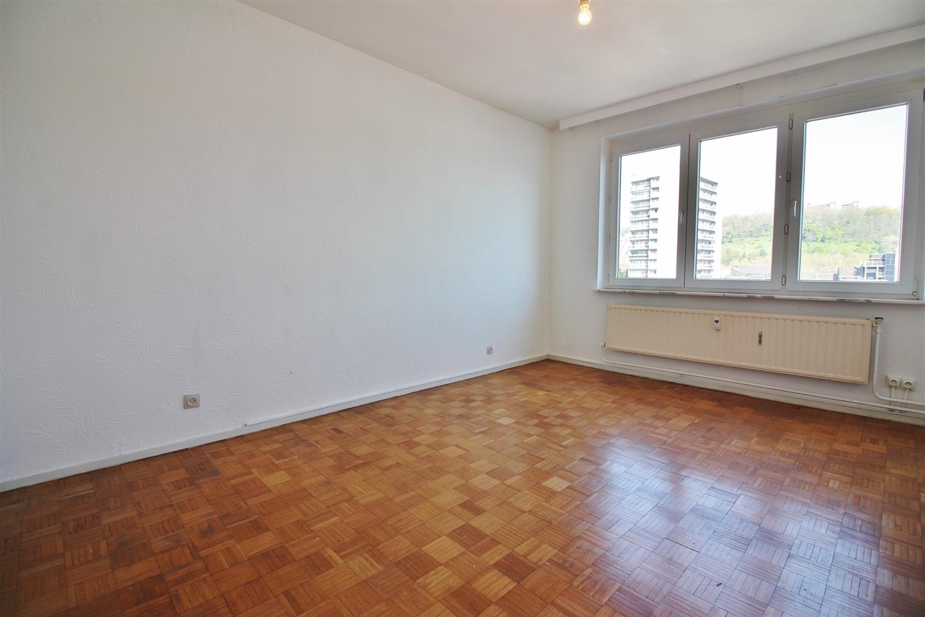 Appartement - Liege - #4348061-11