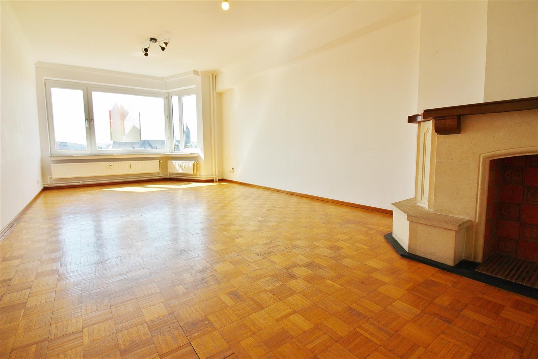 Appartement - Liege - #4348061-4