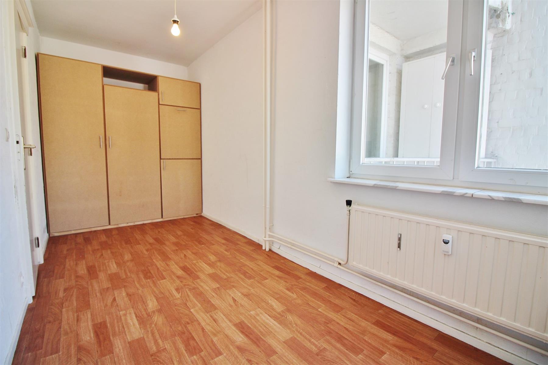 Appartement - Liege - #4348061-14