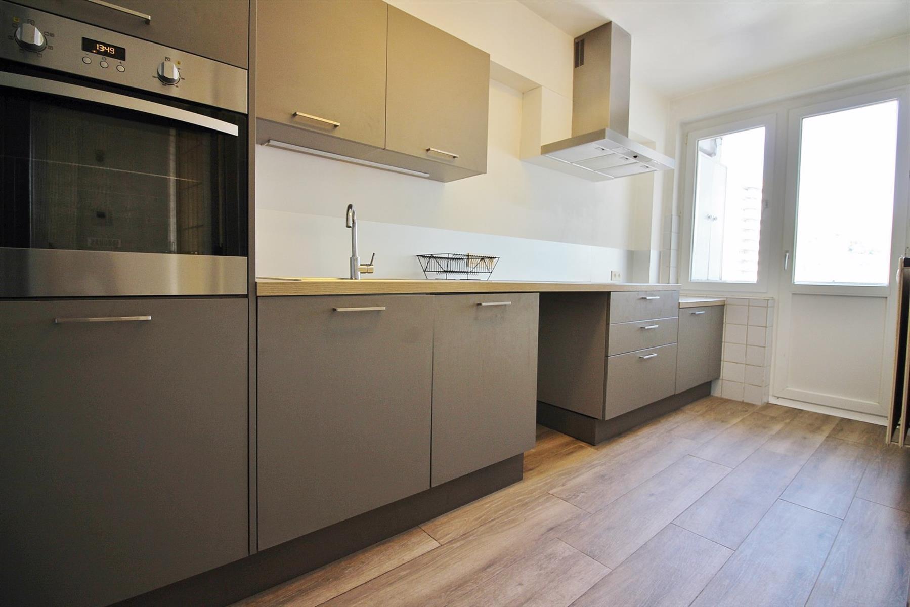 Appartement - Liege - #4348061-8