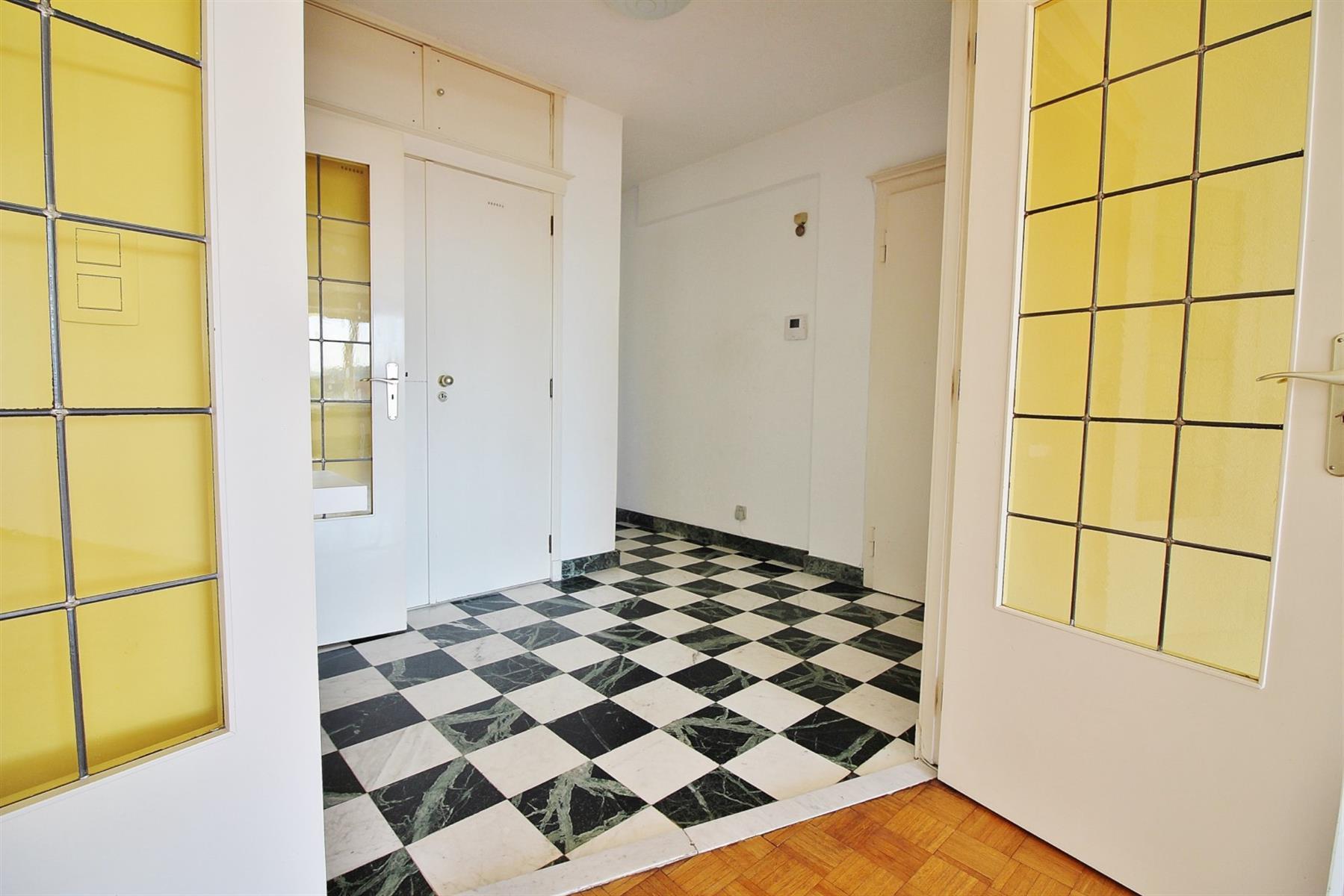 Appartement - Liege - #4348061-3