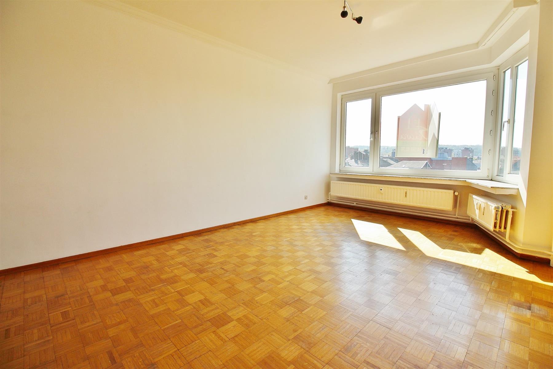 Appartement - Liege - #4348061-6