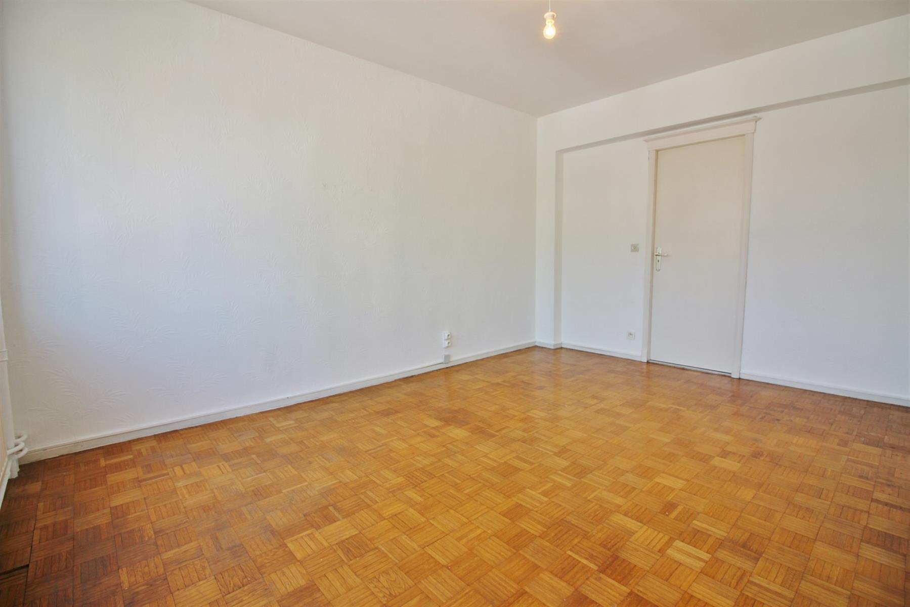 Appartement - Liege - #4348061-12