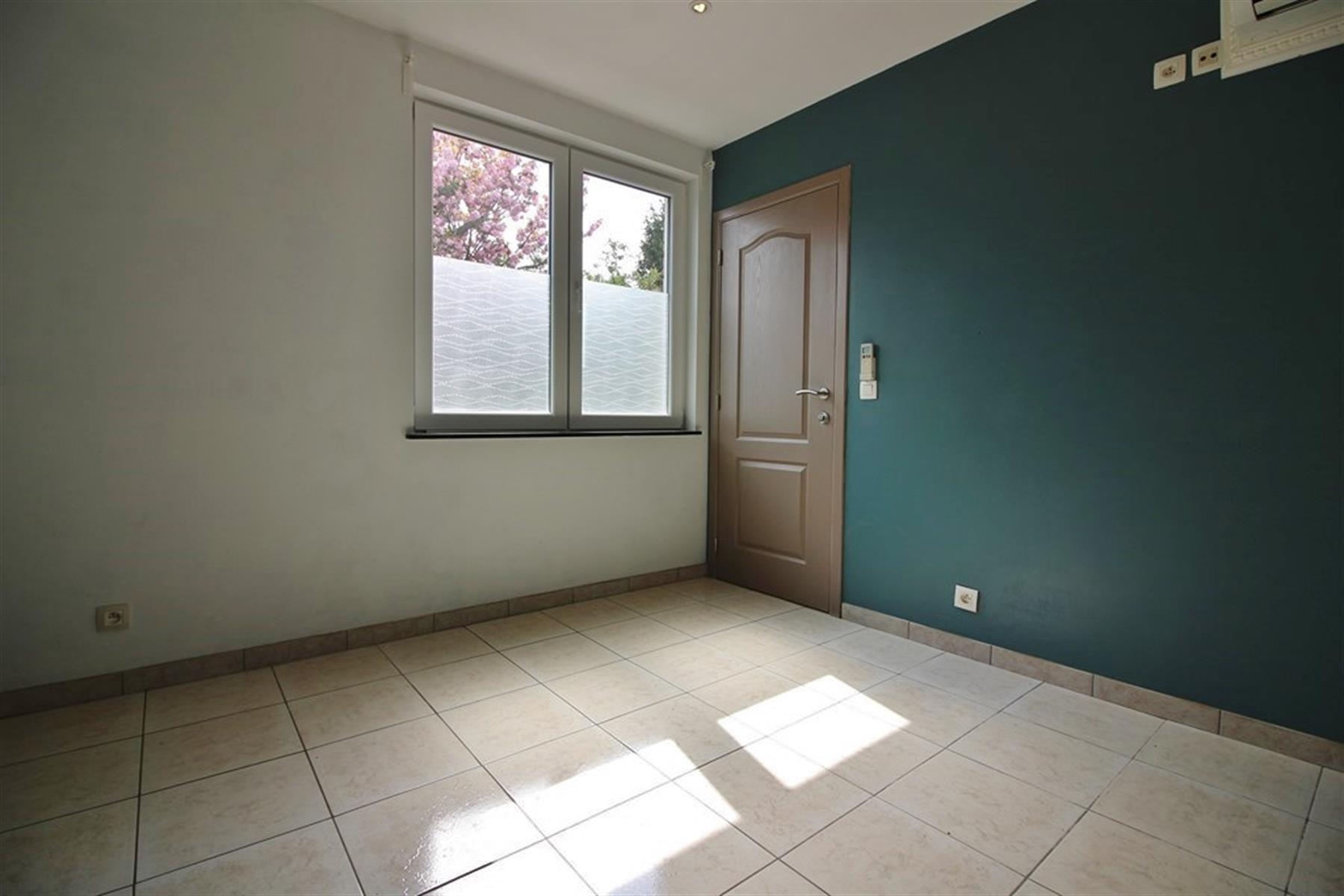 Maison - Herstal - #4350326-8