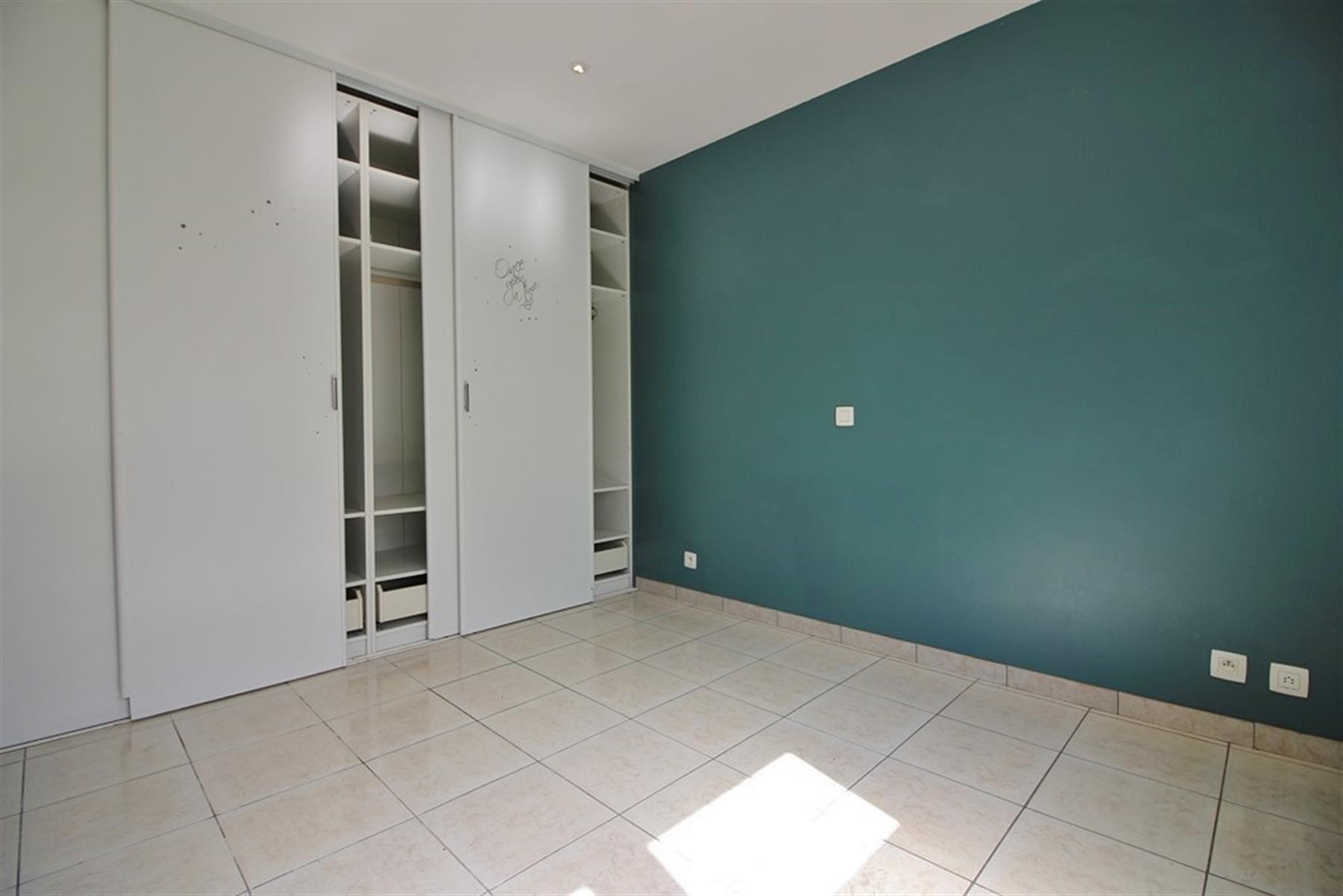 Maison - Herstal - #4350326-6