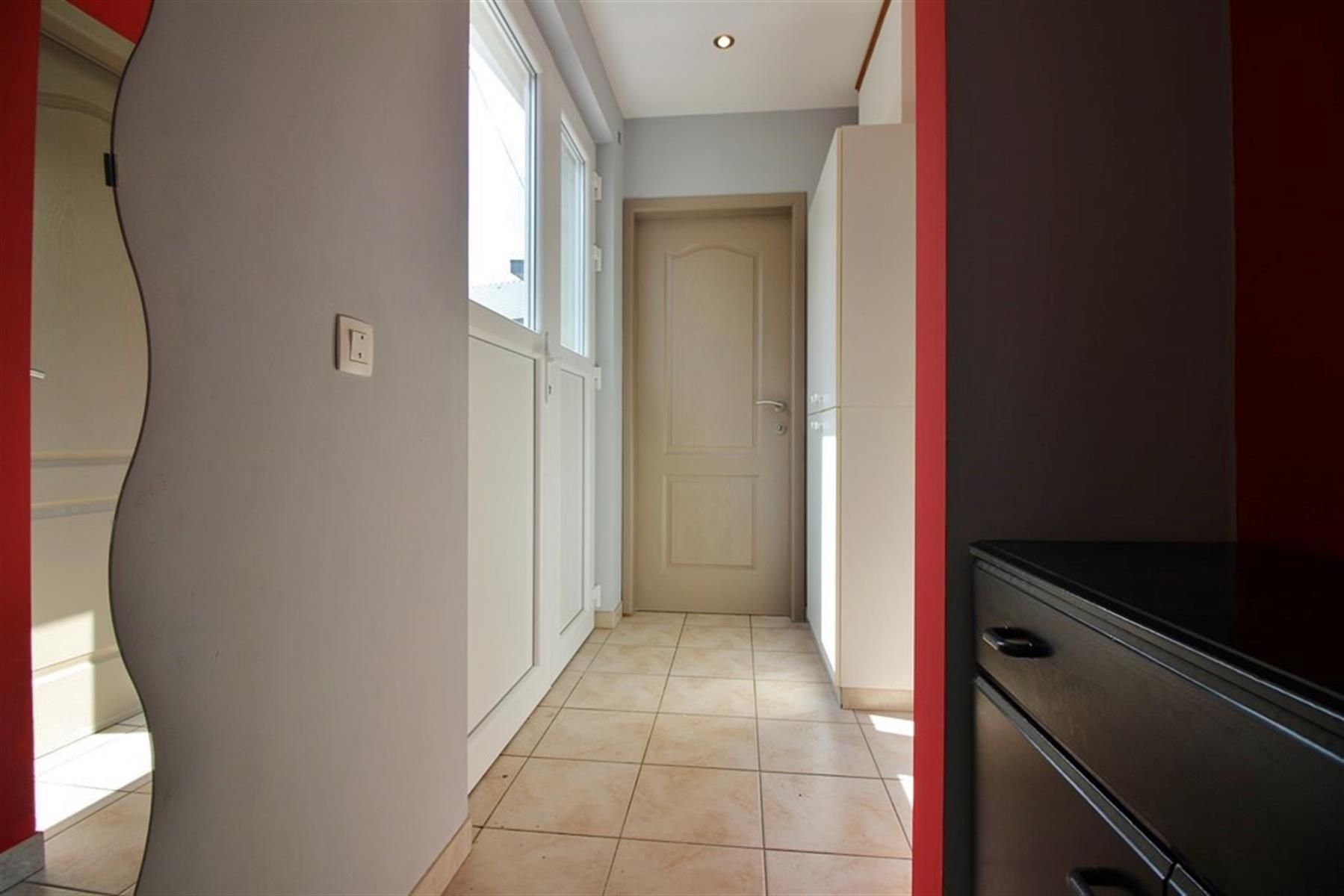 Maison - Herstal - #4350326-4