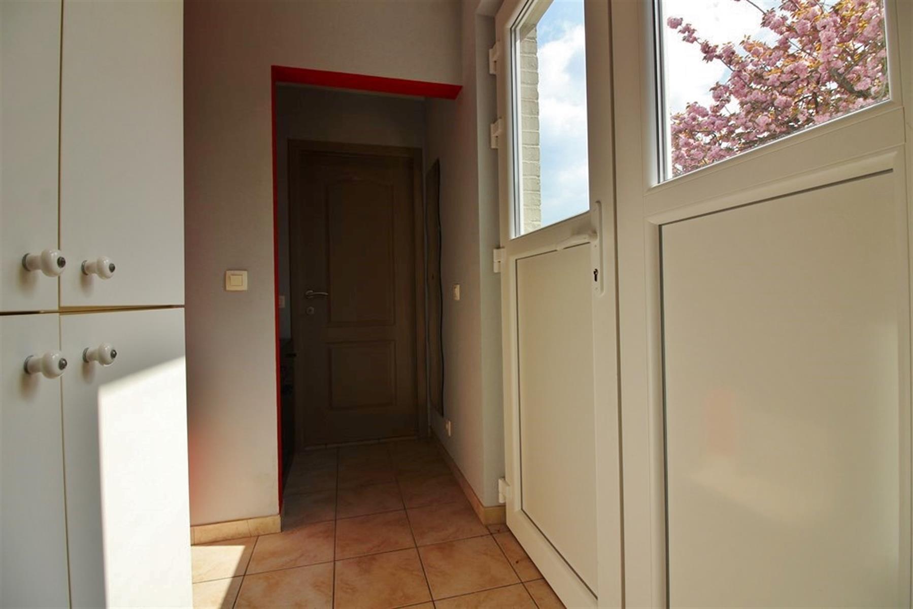 Maison - Herstal - #4350326-5
