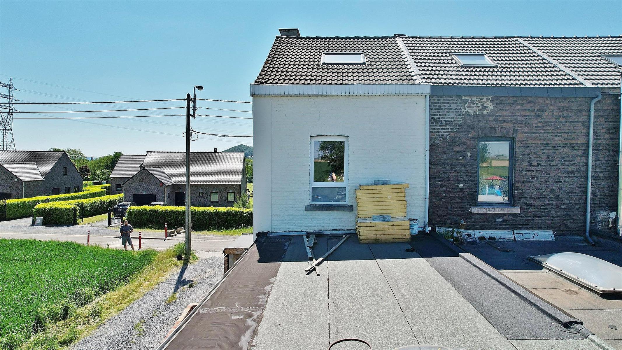 Maison - Herstal - #4374085-16