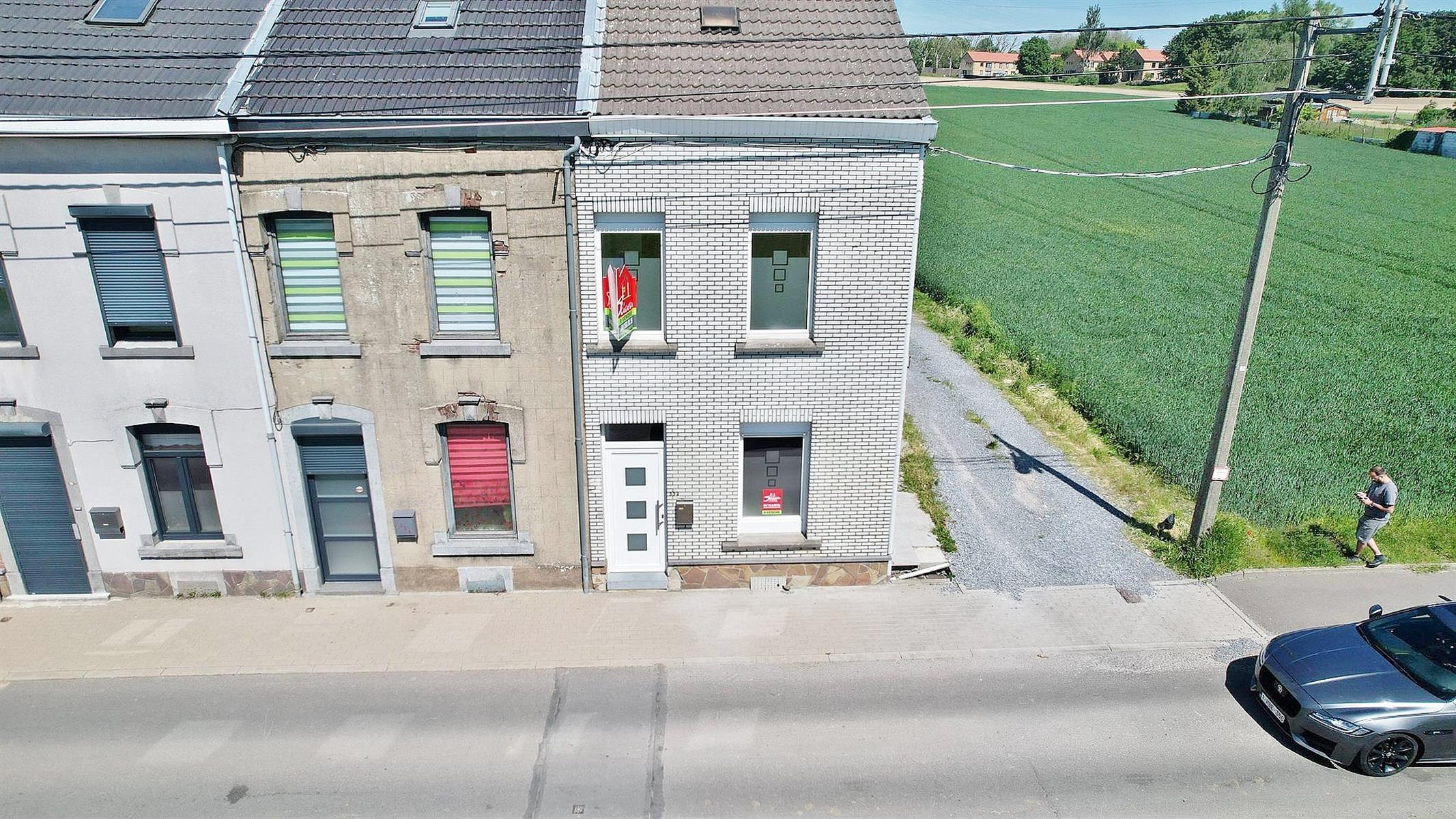 Maison - Herstal - #4374085-24
