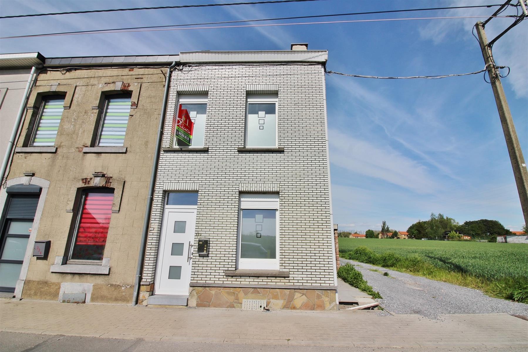 Maison - Herstal - #4374085-0