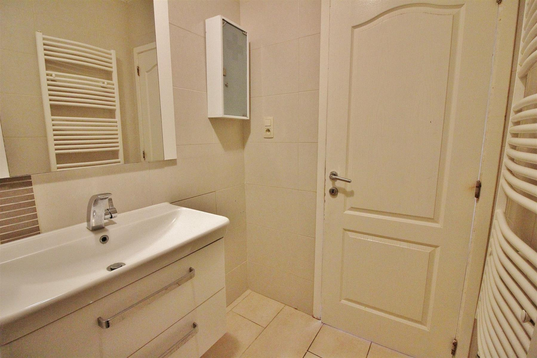 Appartement - Liege - #4394490-11