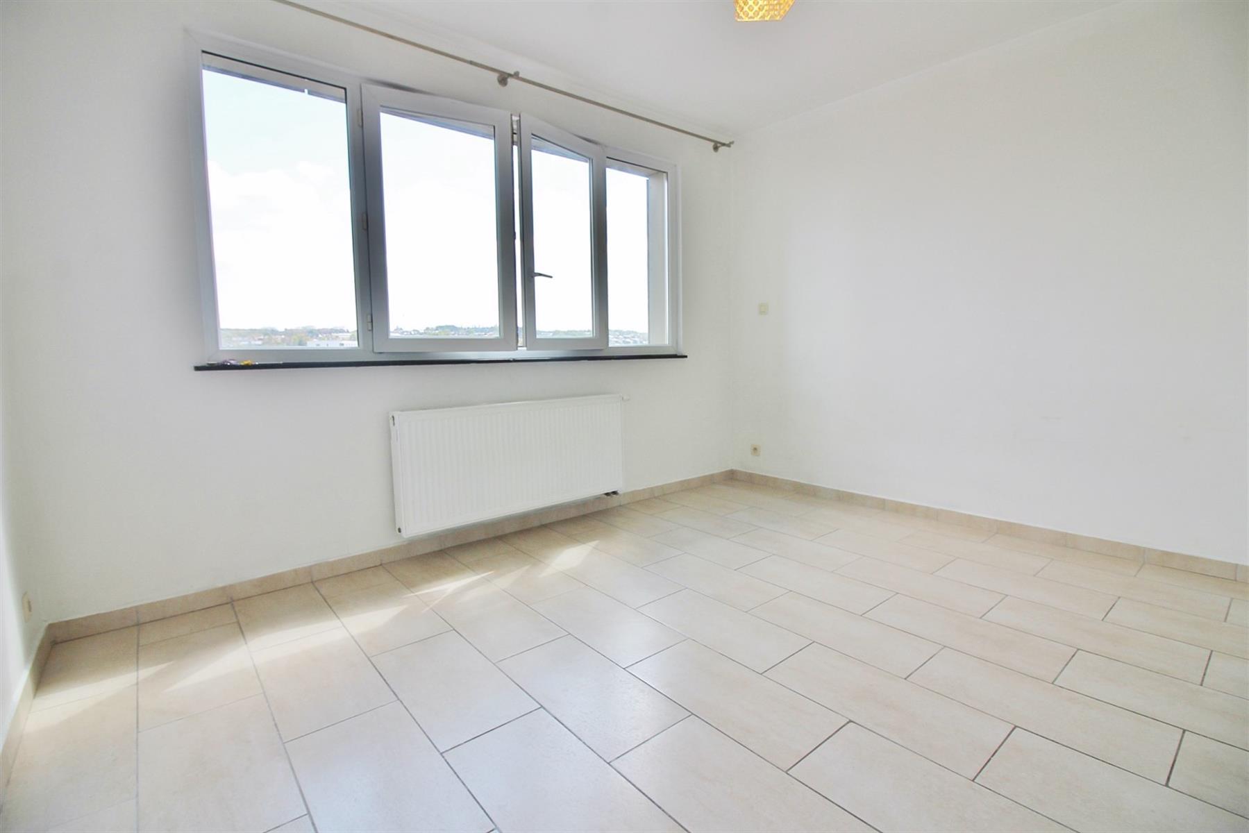 Appartement - Liege - #4394490-6