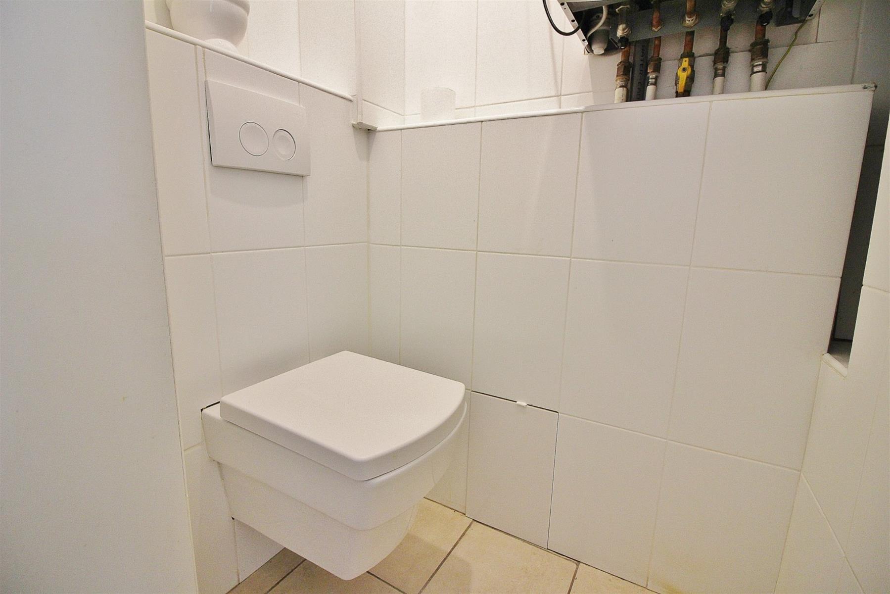 Appartement - Liege - #4394490-15