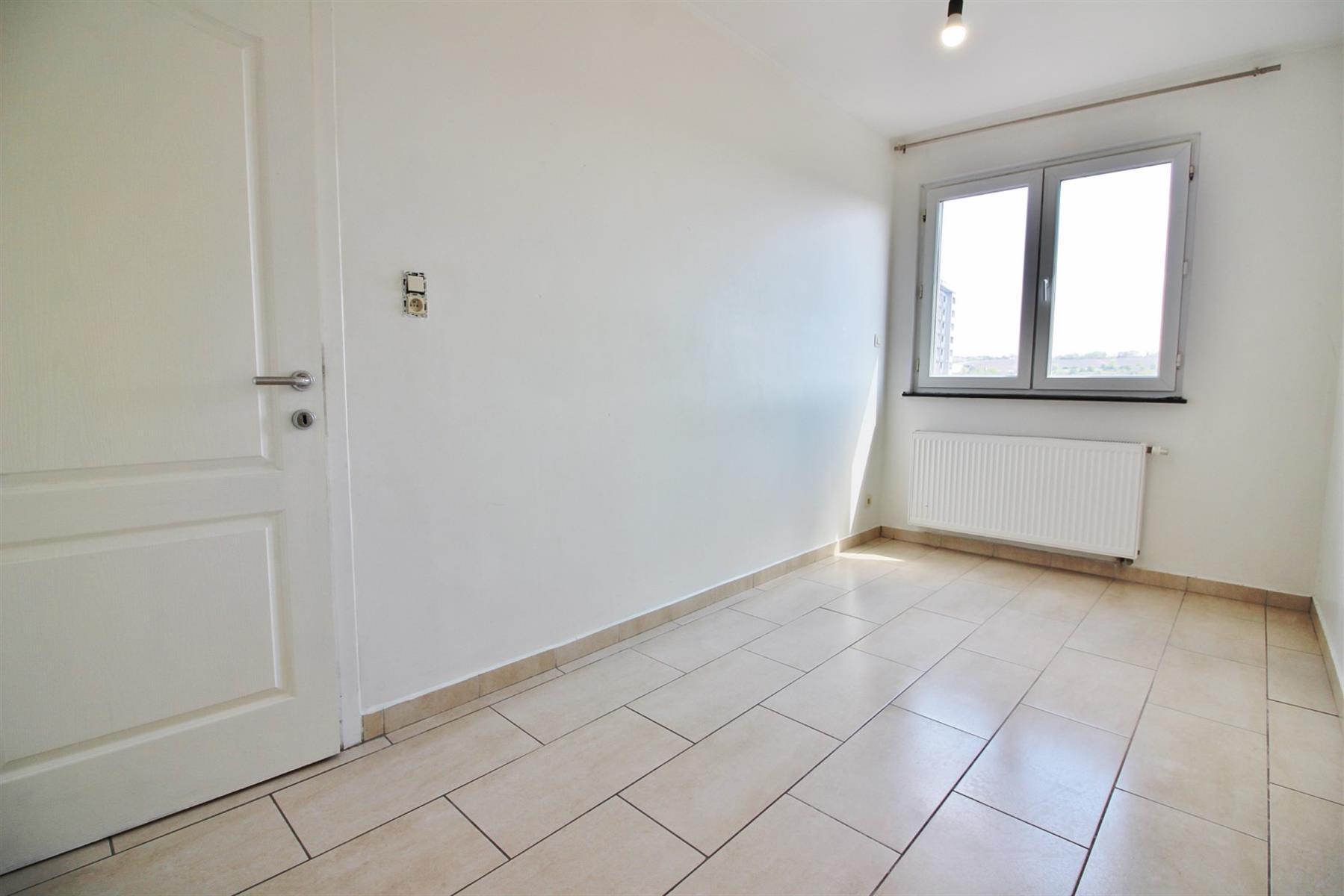 Appartement - Liege - #4394490-8
