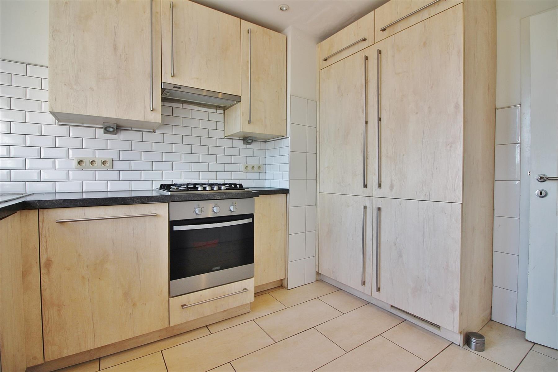 Appartement - Liege - #4394490-2