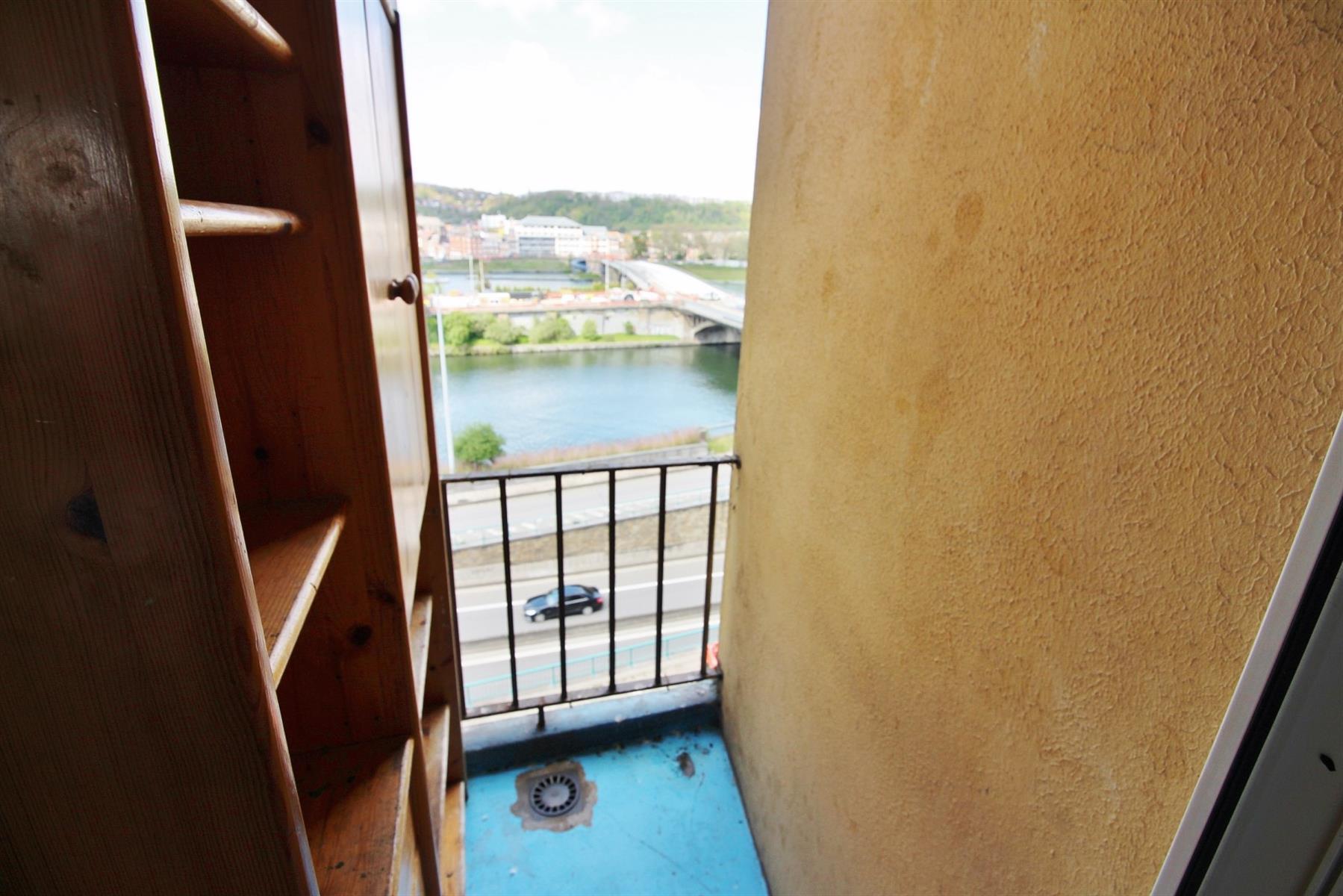 Appartement - Liege - #4394490-16
