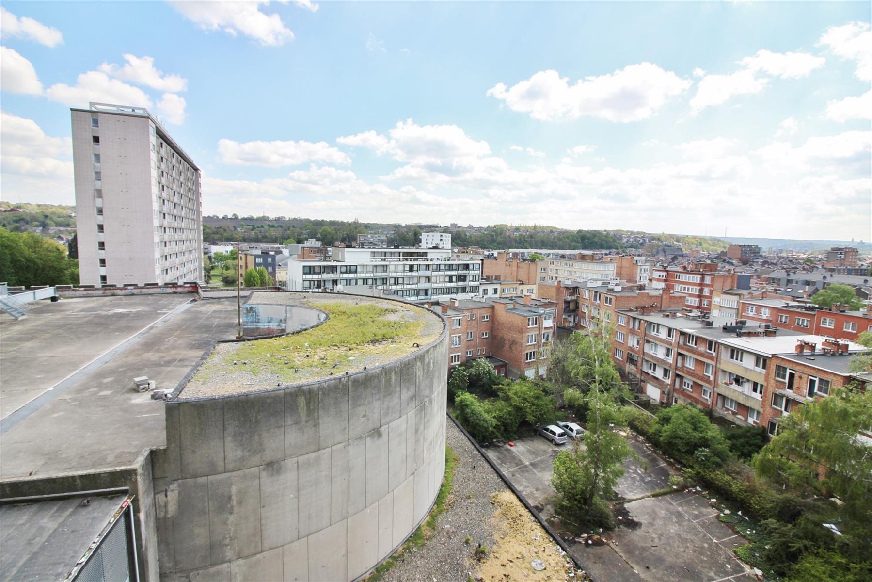 Appartement - Liege - #4394490-18