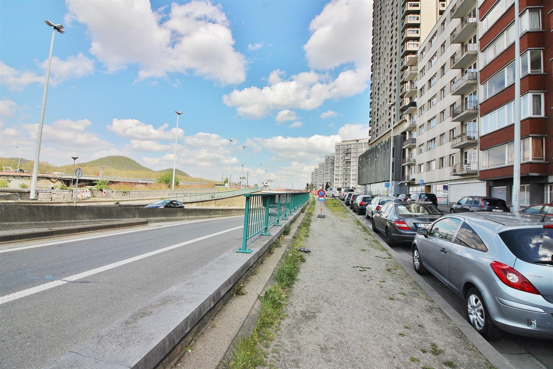 Appartement - Liege - #4394490-0