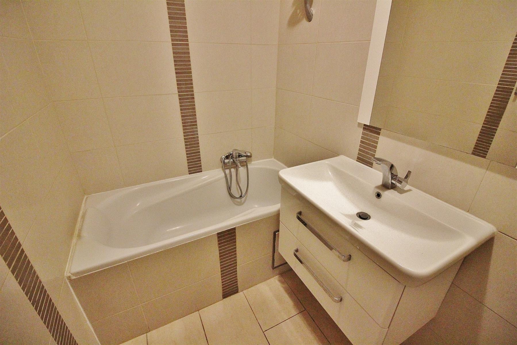 Appartement - Liege - #4394490-10