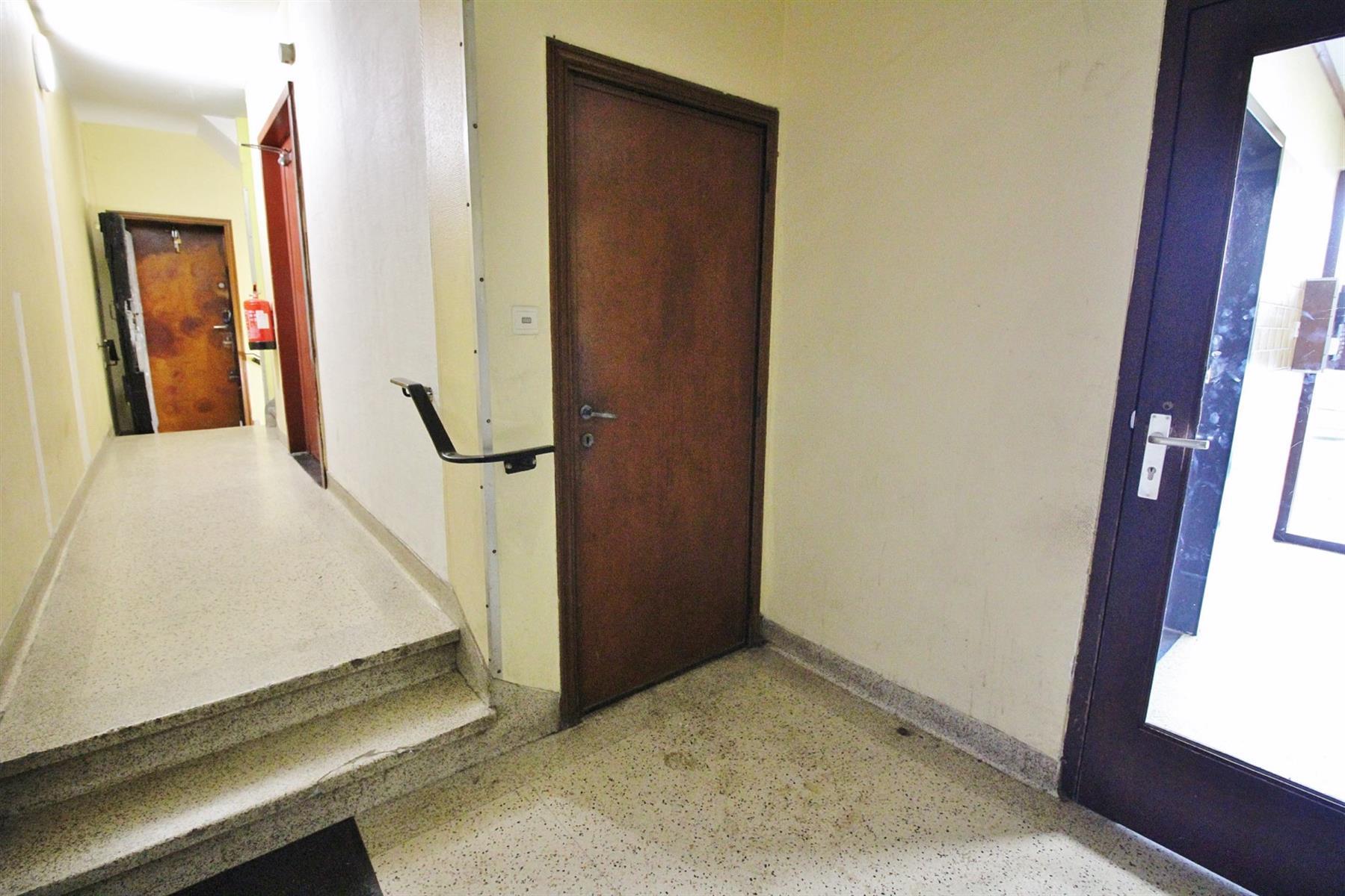 Appartement - Liege - #4394490-21