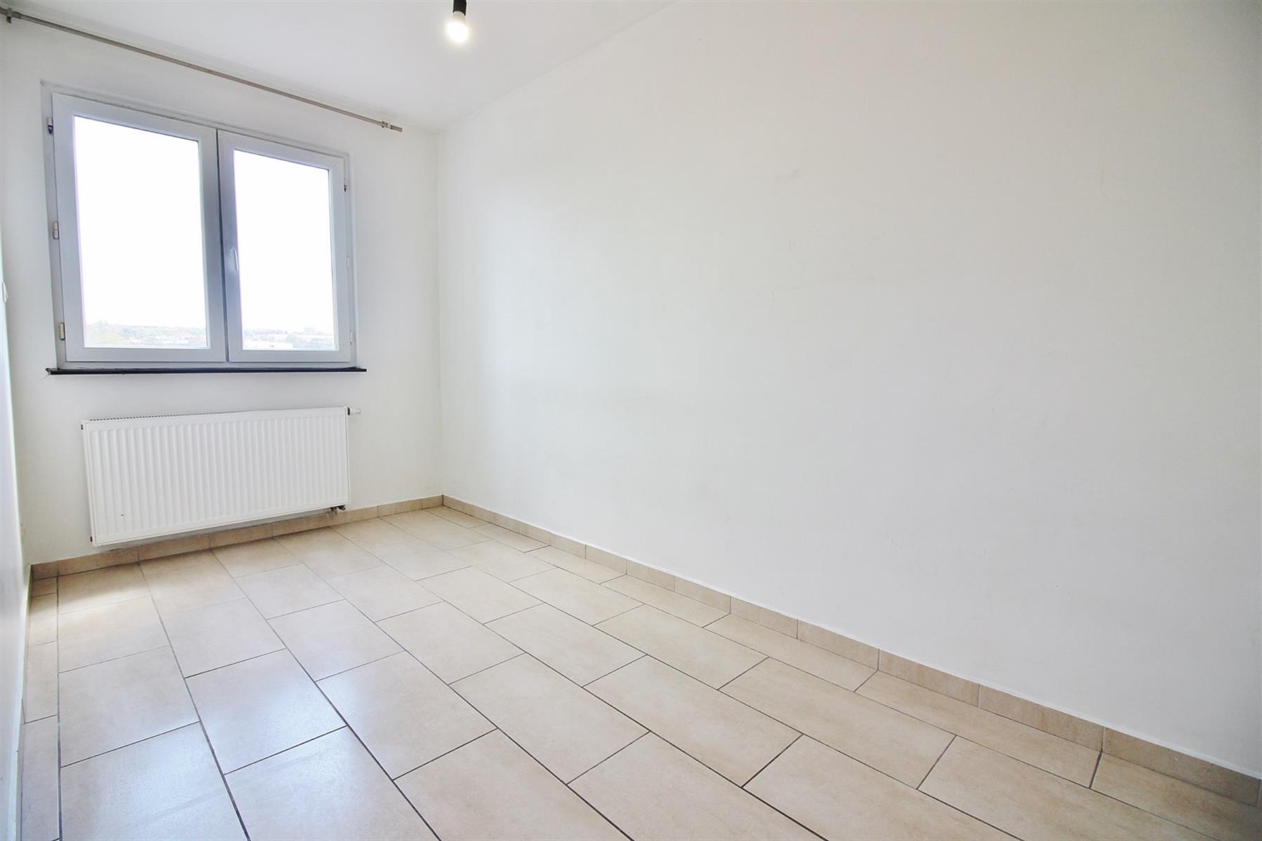 Appartement - Liege - #4394490-7