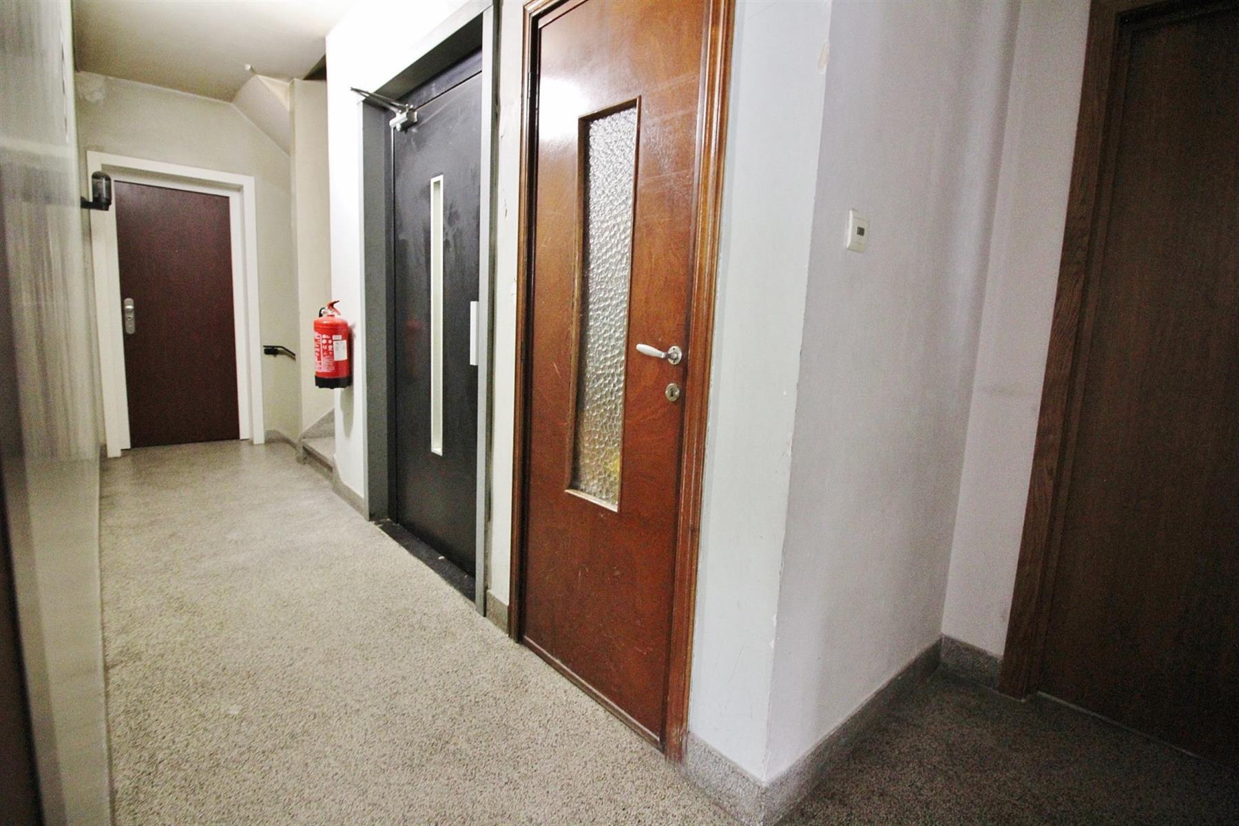 Appartement - Liege - #4394490-20