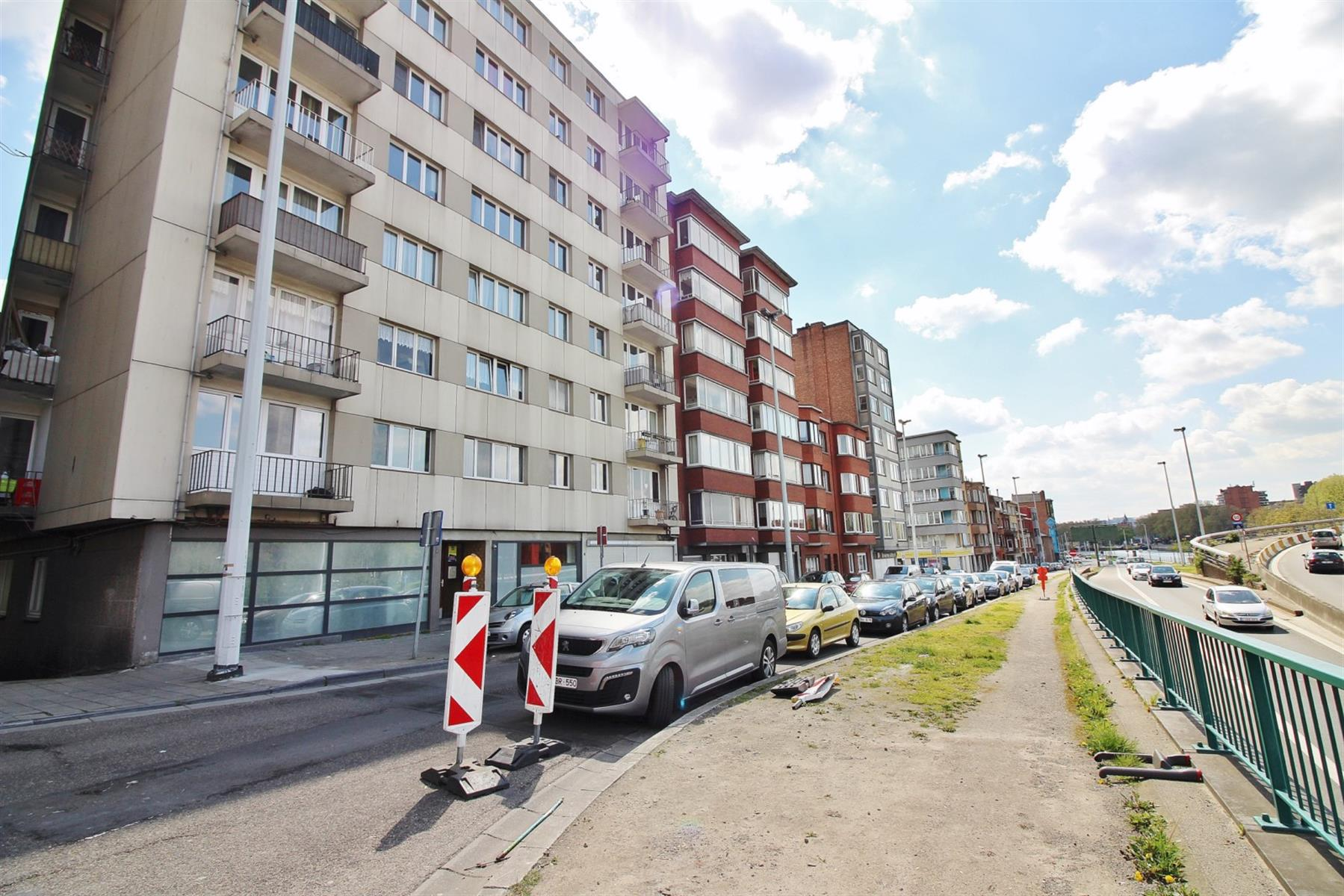 Appartement - Liege - #4394490-24