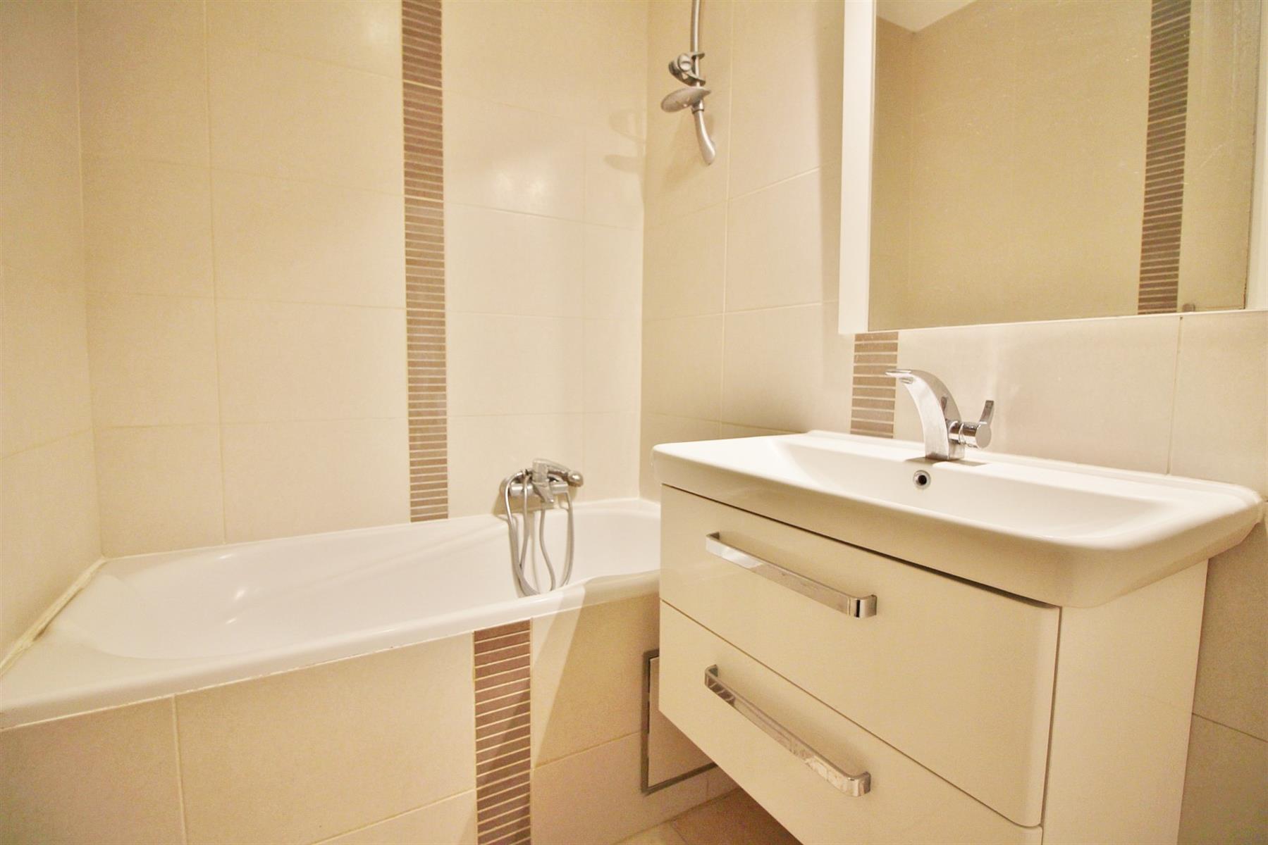 Appartement - Liege - #4394490-12