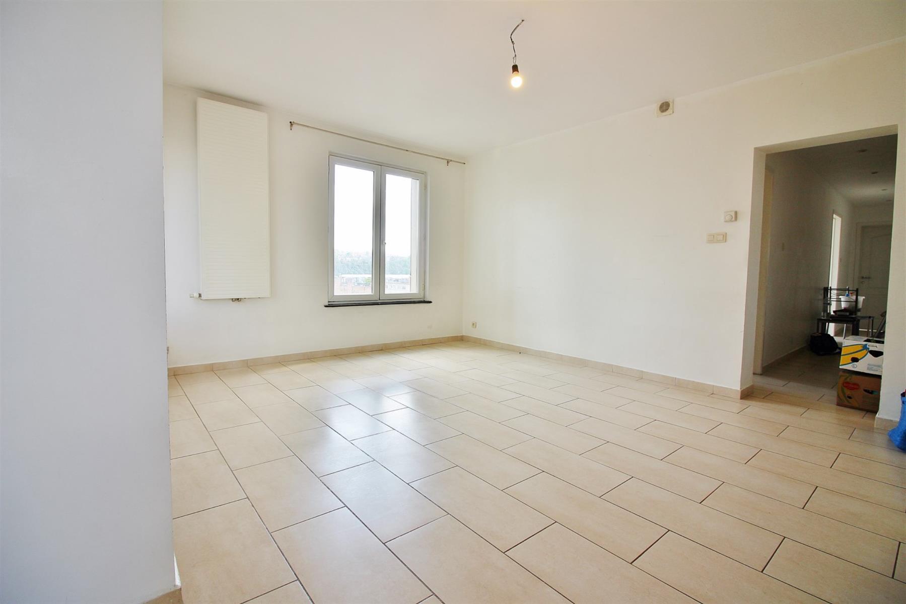 Appartement - Liege - #4394490-3