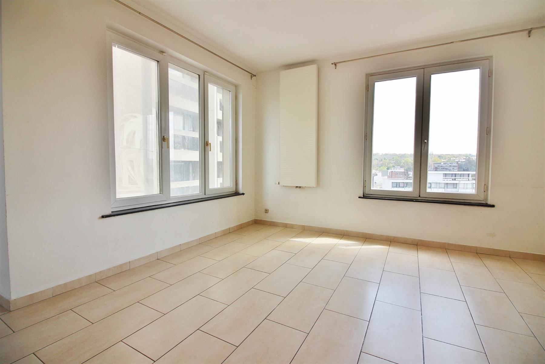 Appartement - Liege - #4394490-4