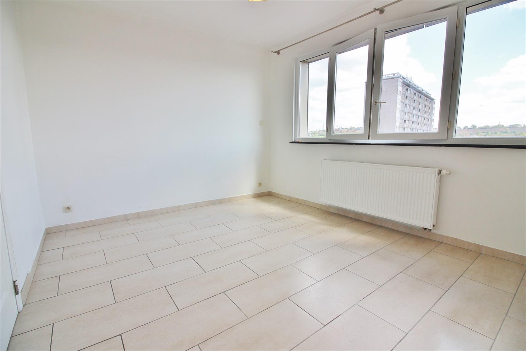 Appartement - Liege - #4394490-5
