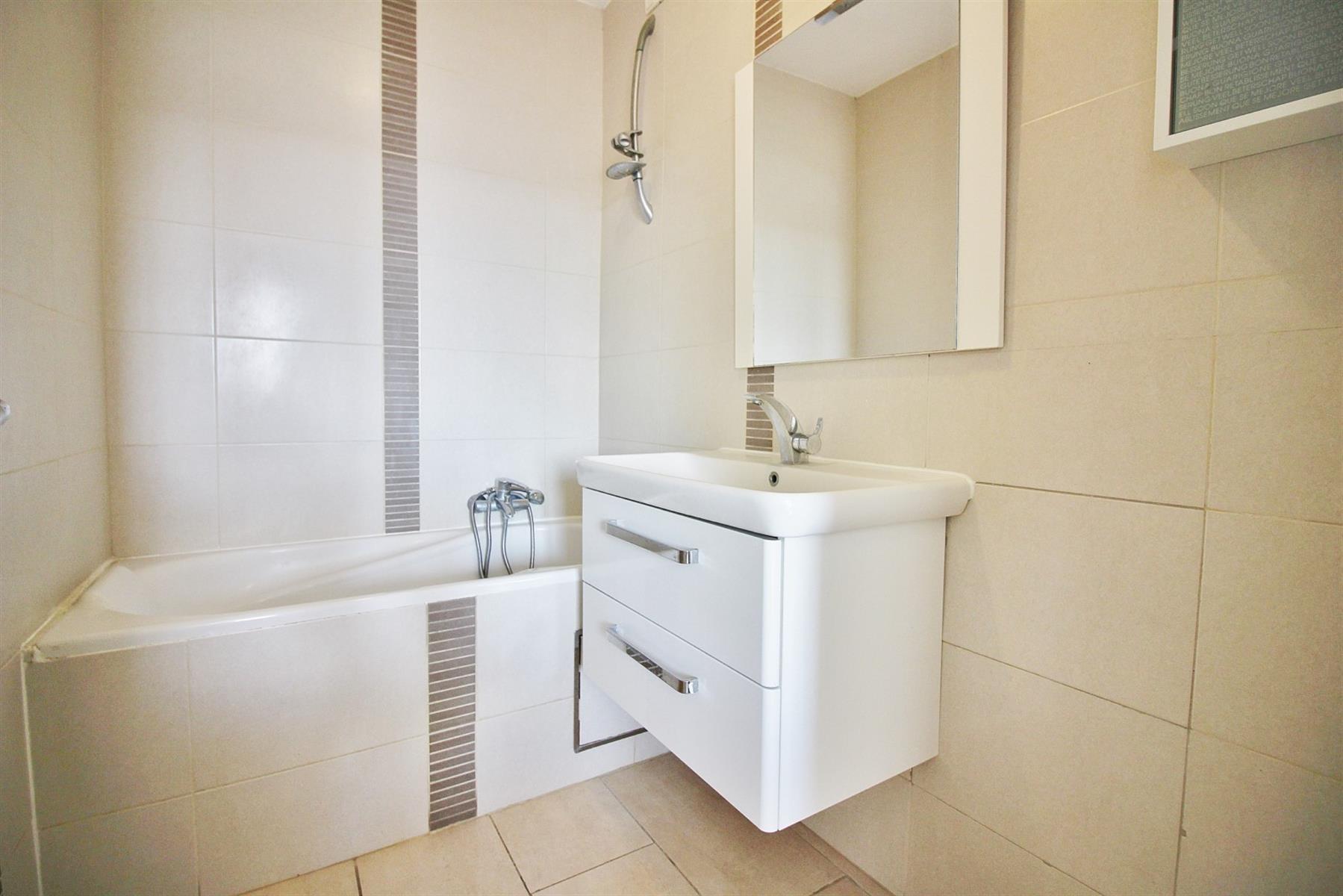 Appartement - Liege - #4394490-9