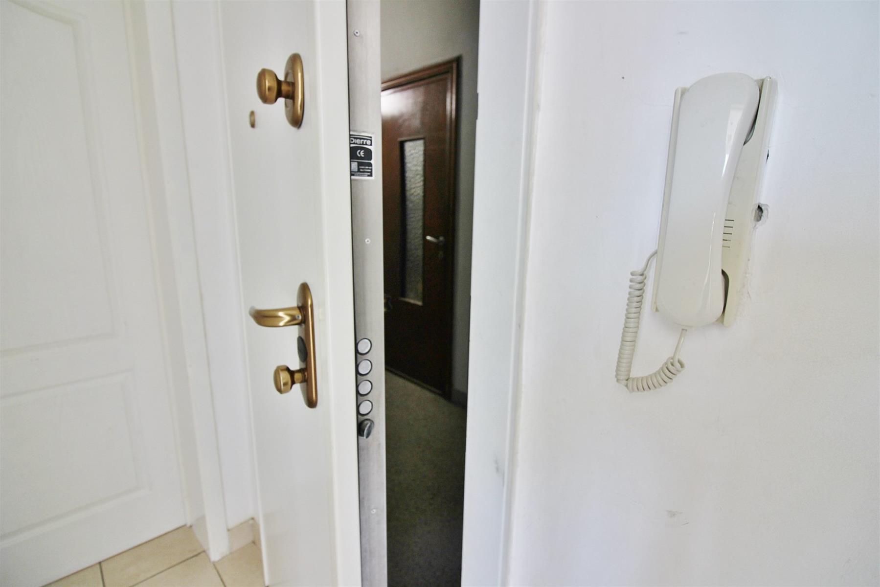 Appartement - Liege - #4394490-14