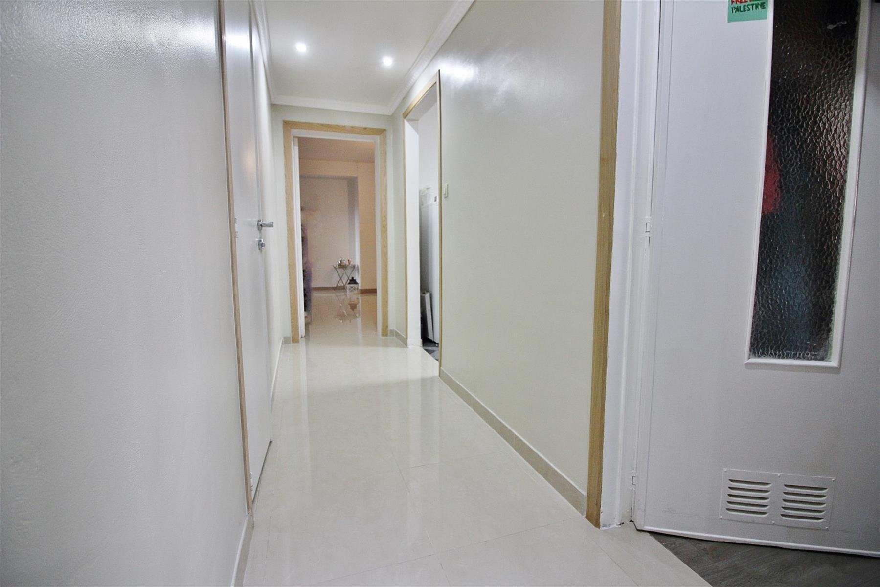 Appartement - Liege - #4394584-3