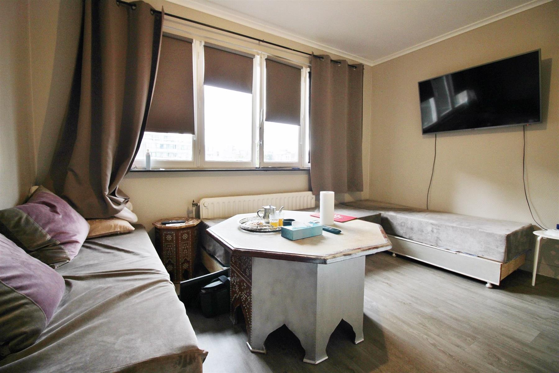 Appartement - Liege - #4394584-6
