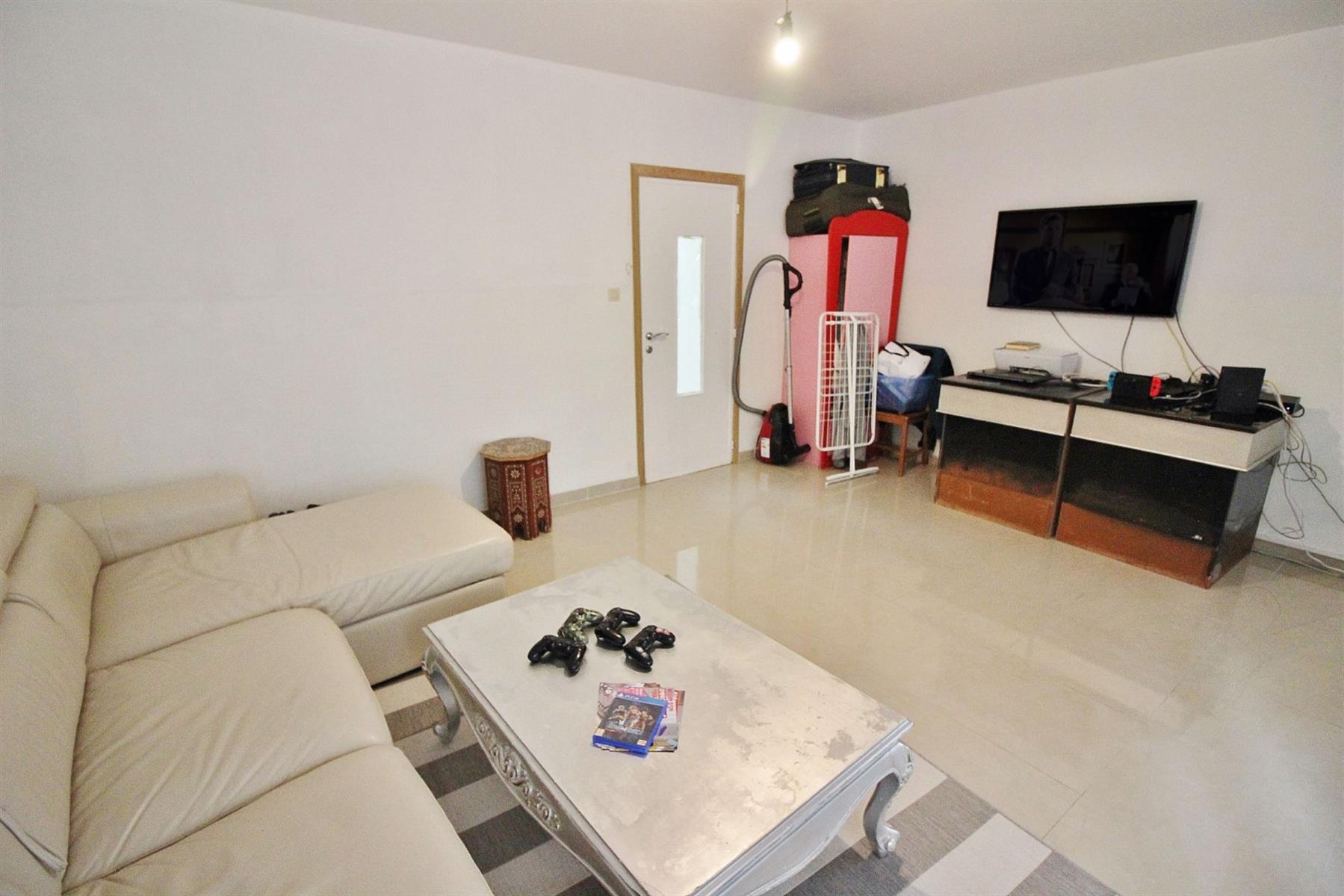 Appartement - Liege - #4394584-2