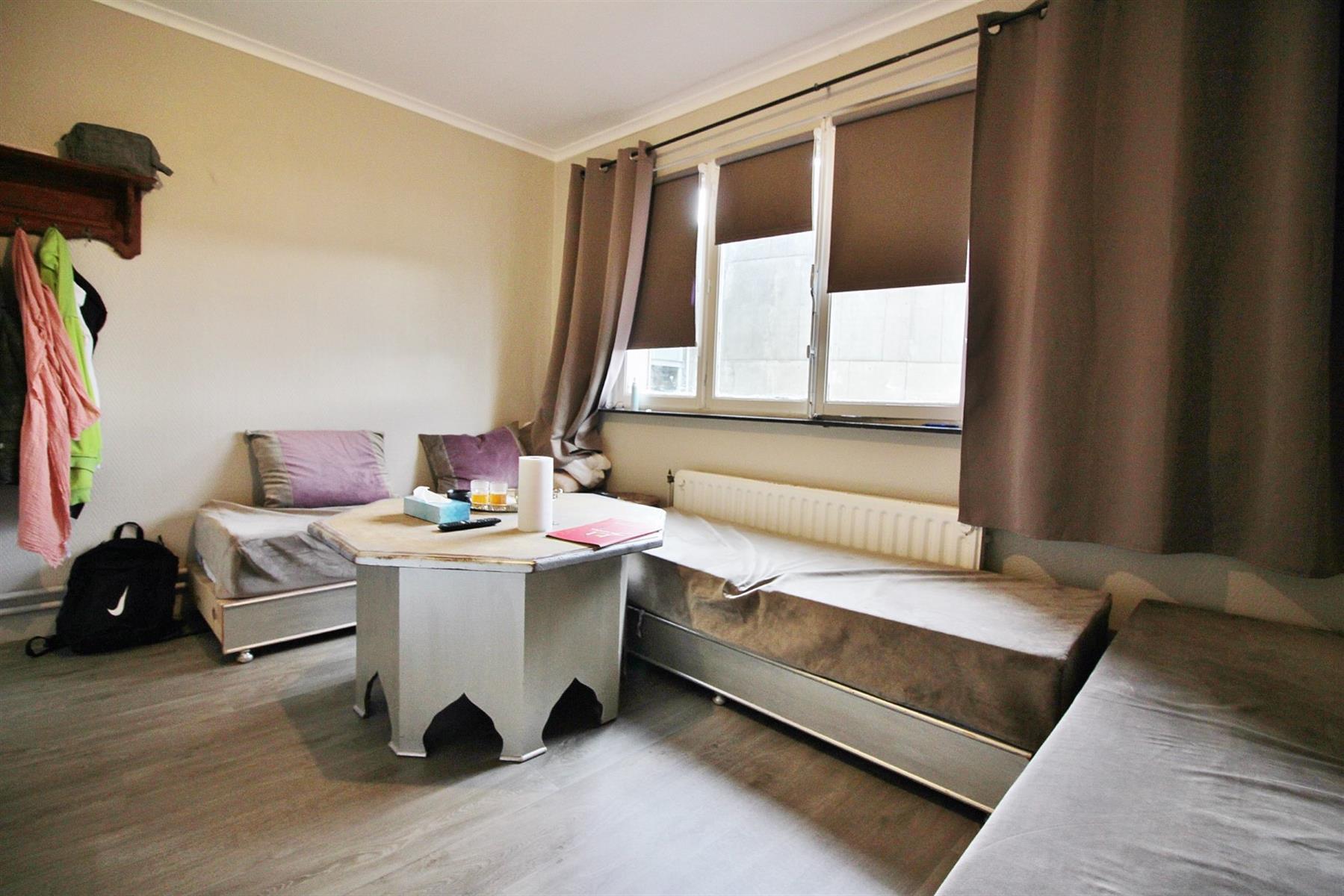 Appartement - Liege - #4394584-7