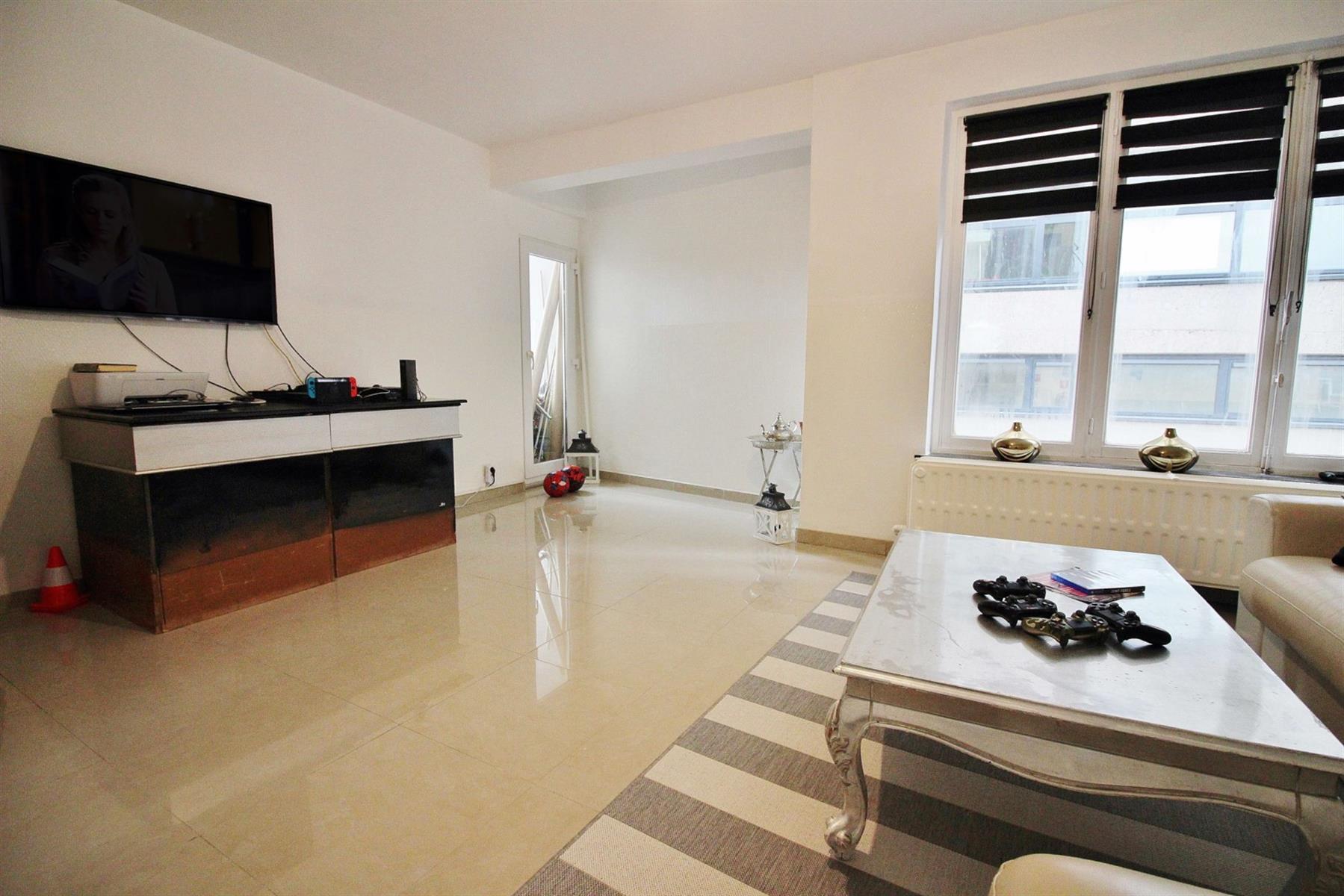 Appartement - Liege - #4394584-1