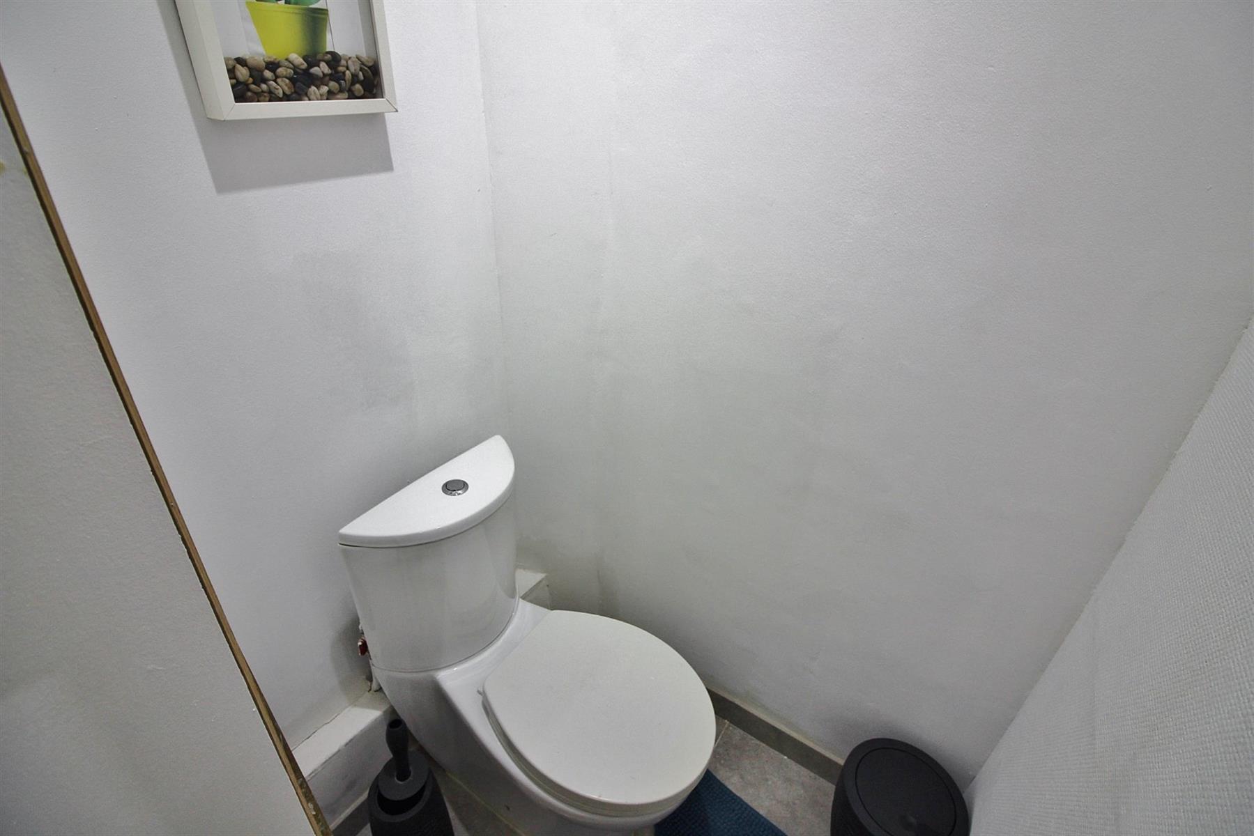 Appartement - Liege - #4394584-10